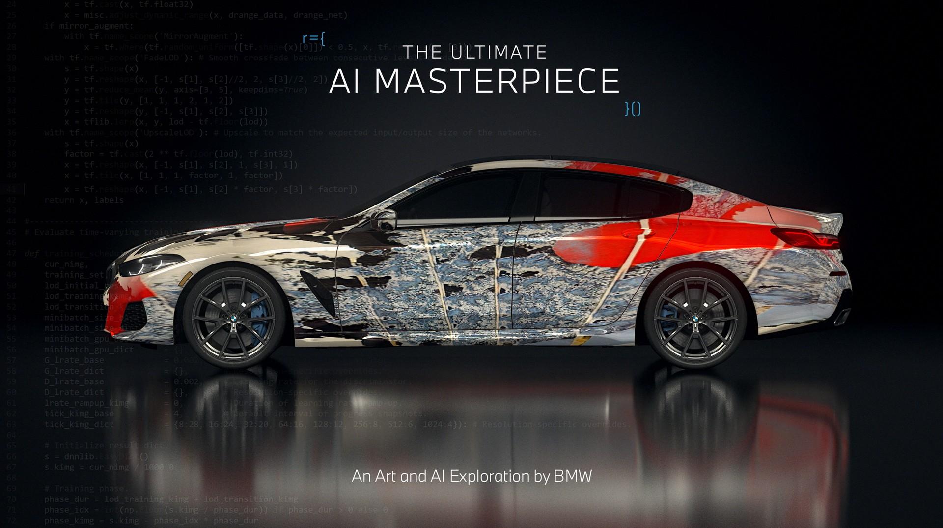 BMW-8-Series-Gran-Coupe-art-car-27