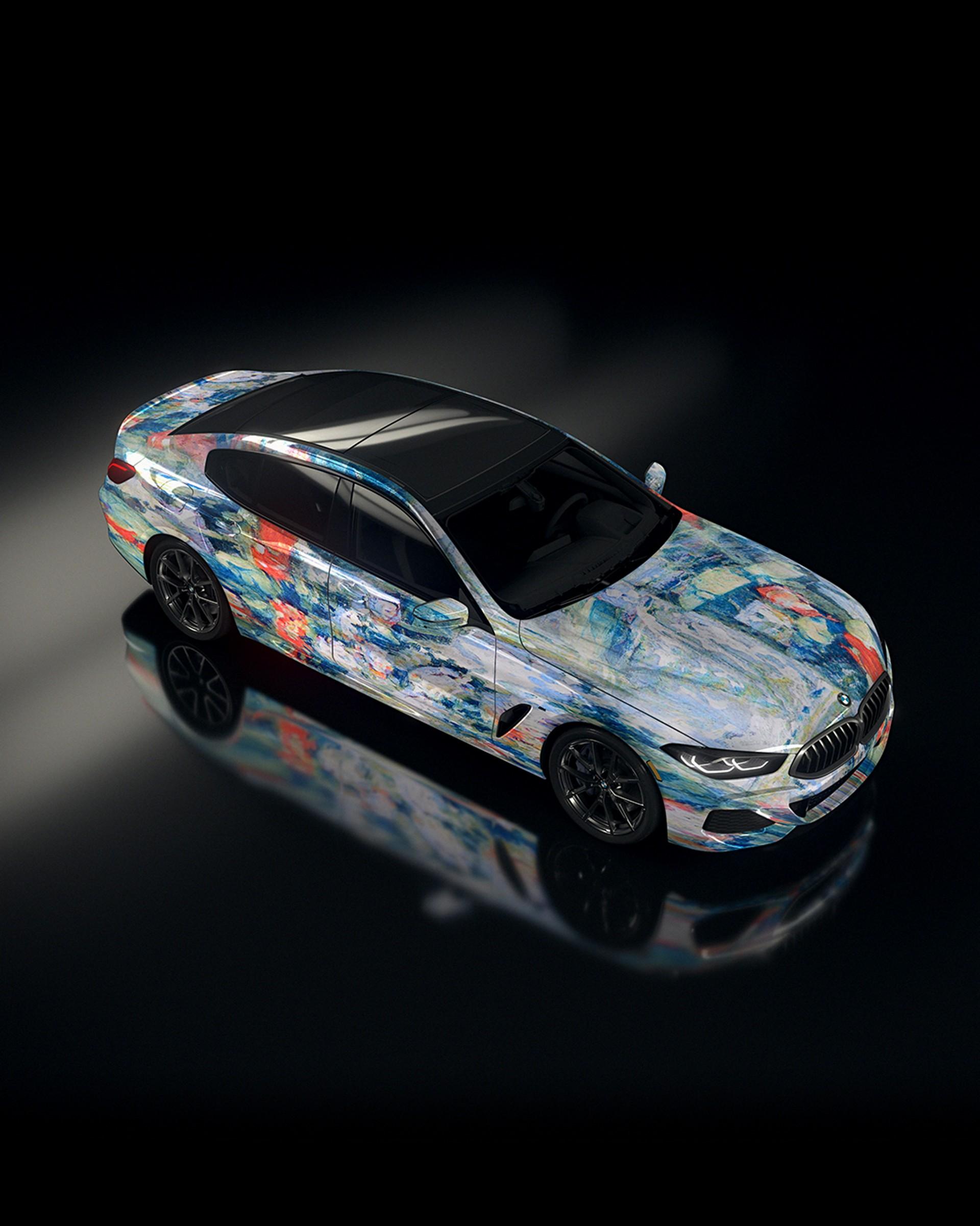 BMW-8-Series-Gran-Coupe-art-car-28