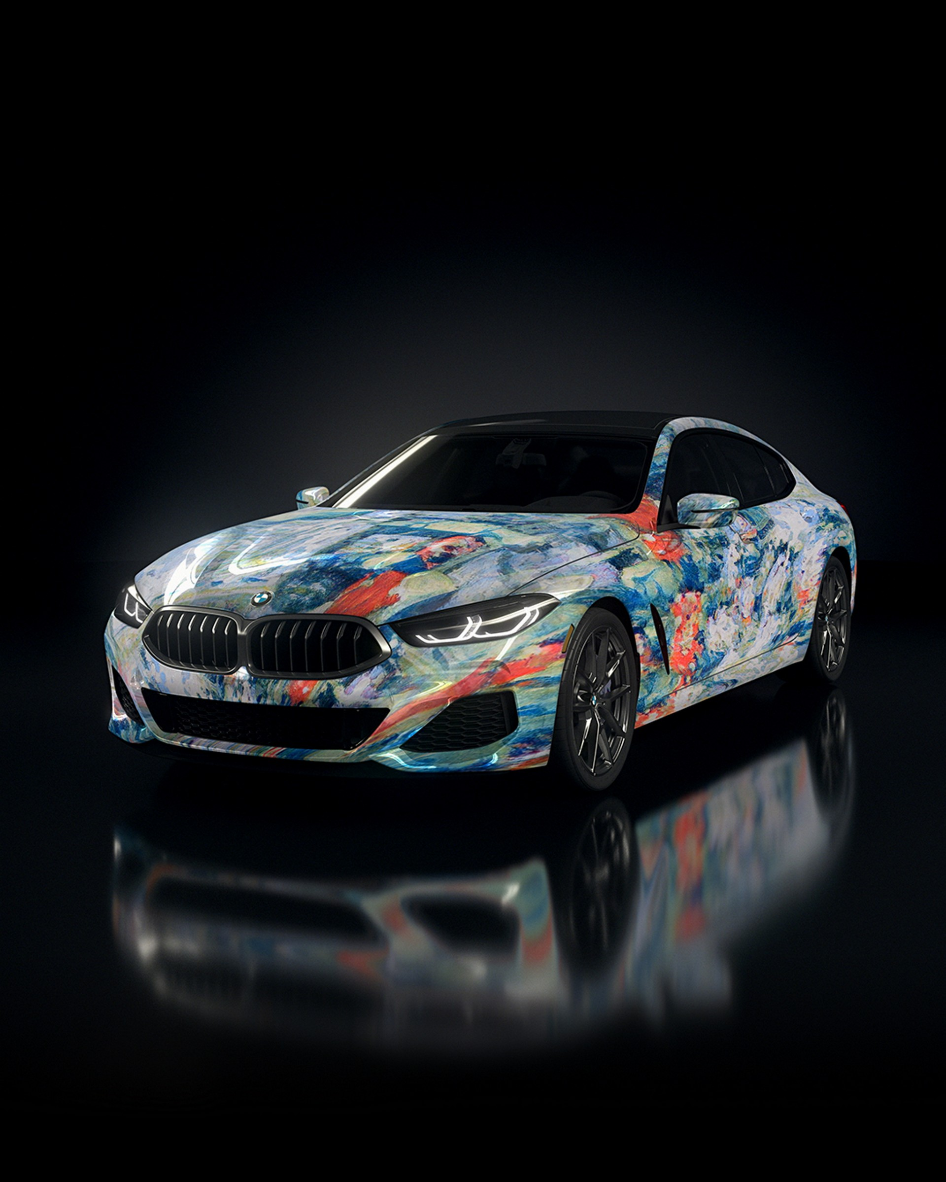 BMW-8-Series-Gran-Coupe-art-car-29
