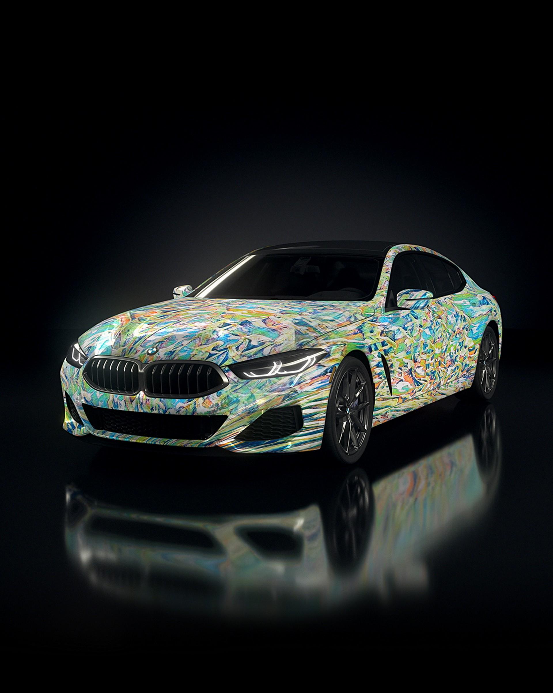 BMW-8-Series-Gran-Coupe-art-car-3