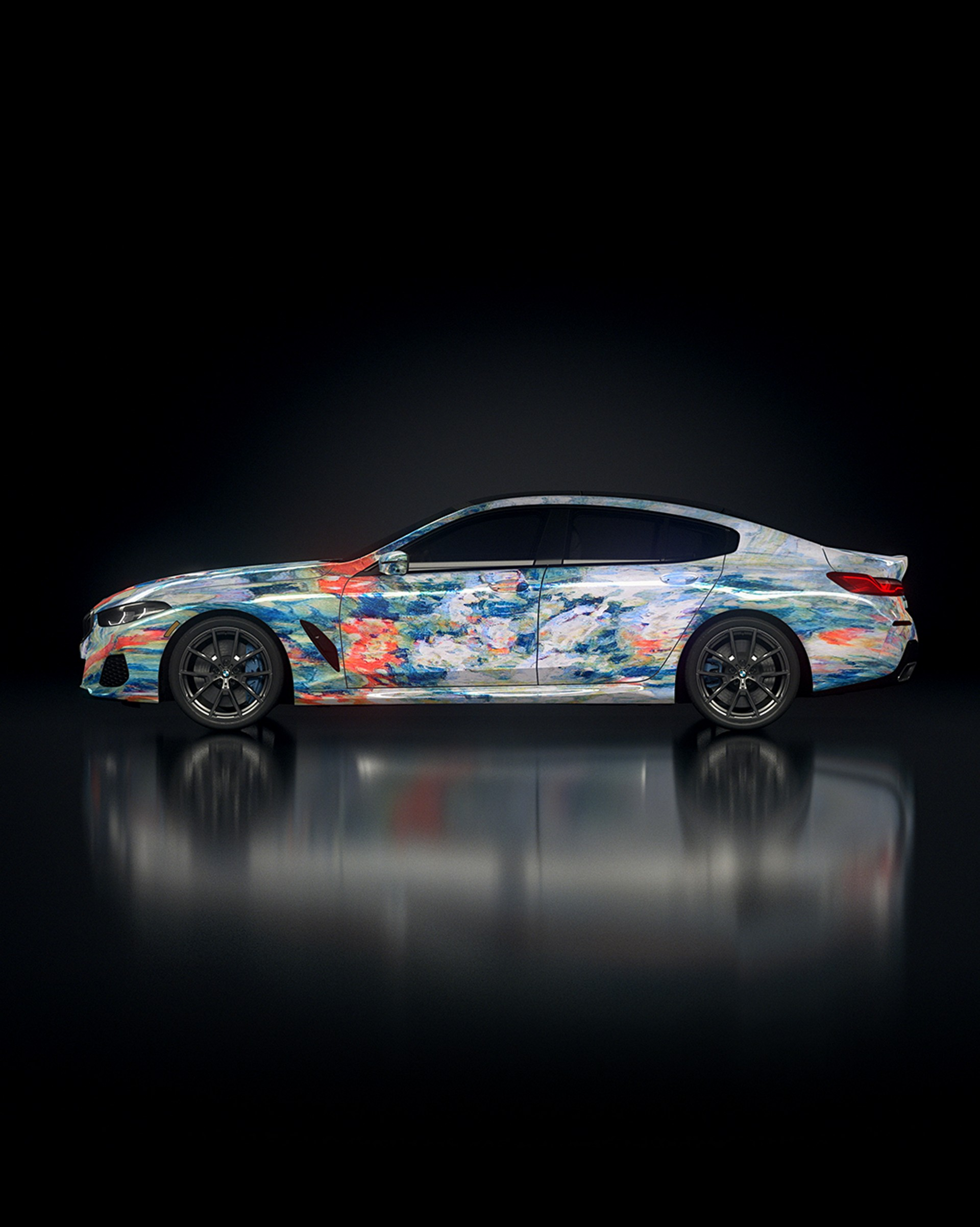 BMW-8-Series-Gran-Coupe-art-car-30