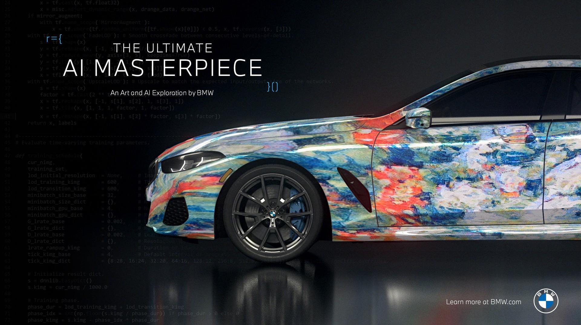 BMW-8-Series-Gran-Coupe-art-car-31