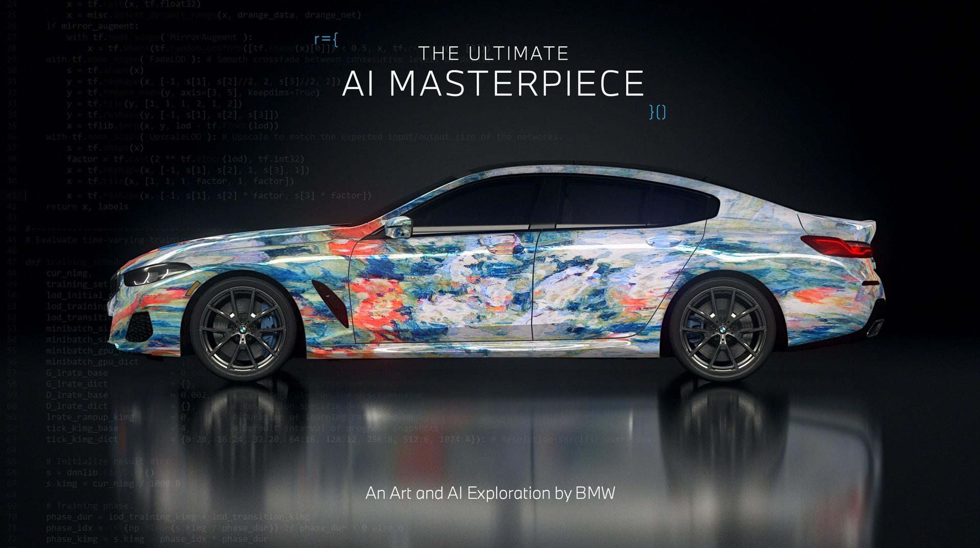 BMW-8-Series-Gran-Coupe-art-car-32