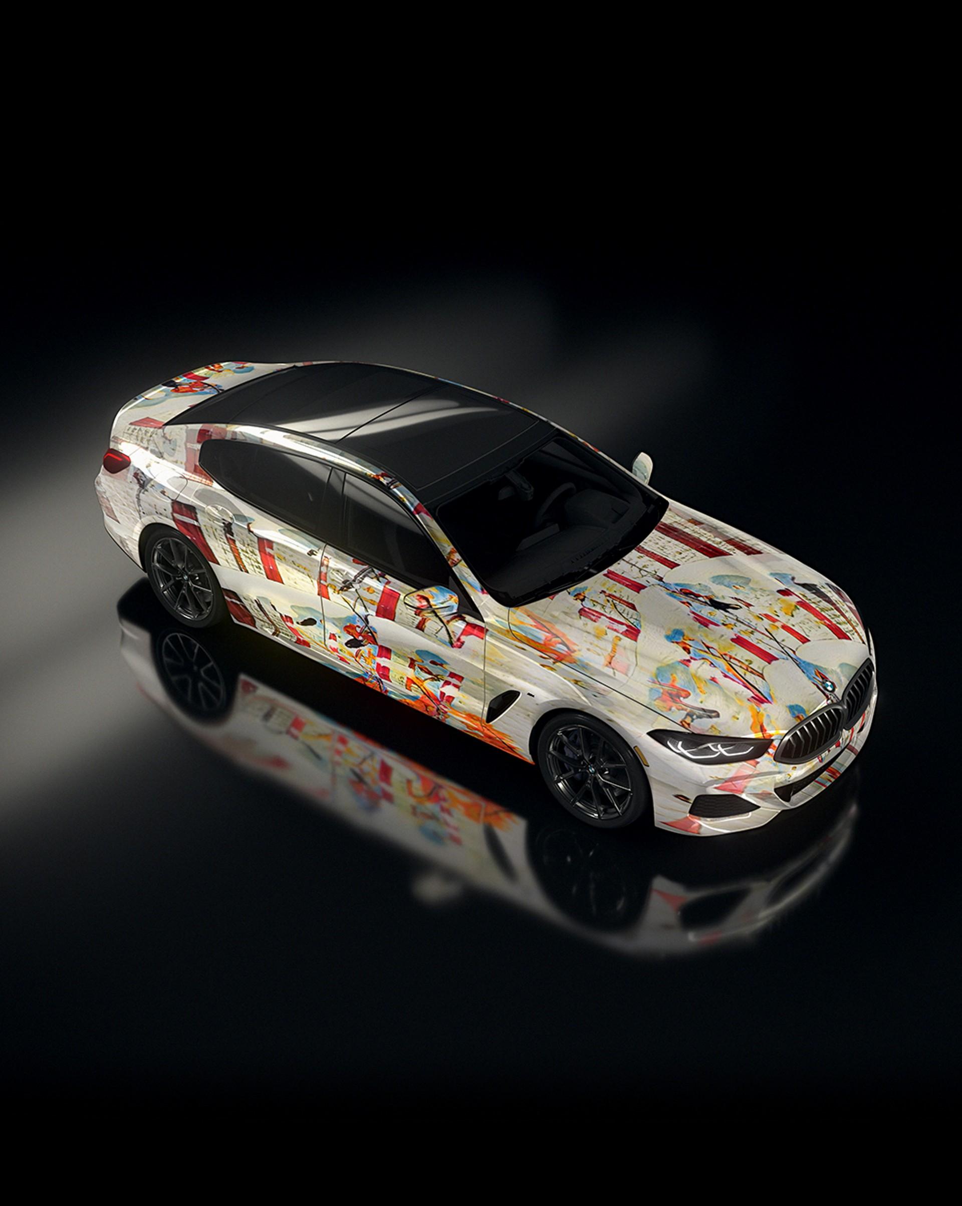 BMW-8-Series-Gran-Coupe-art-car-33
