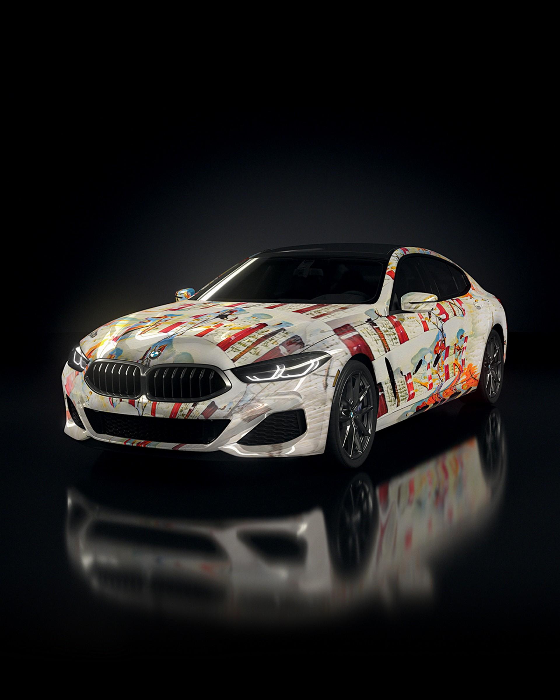 BMW-8-Series-Gran-Coupe-art-car-34