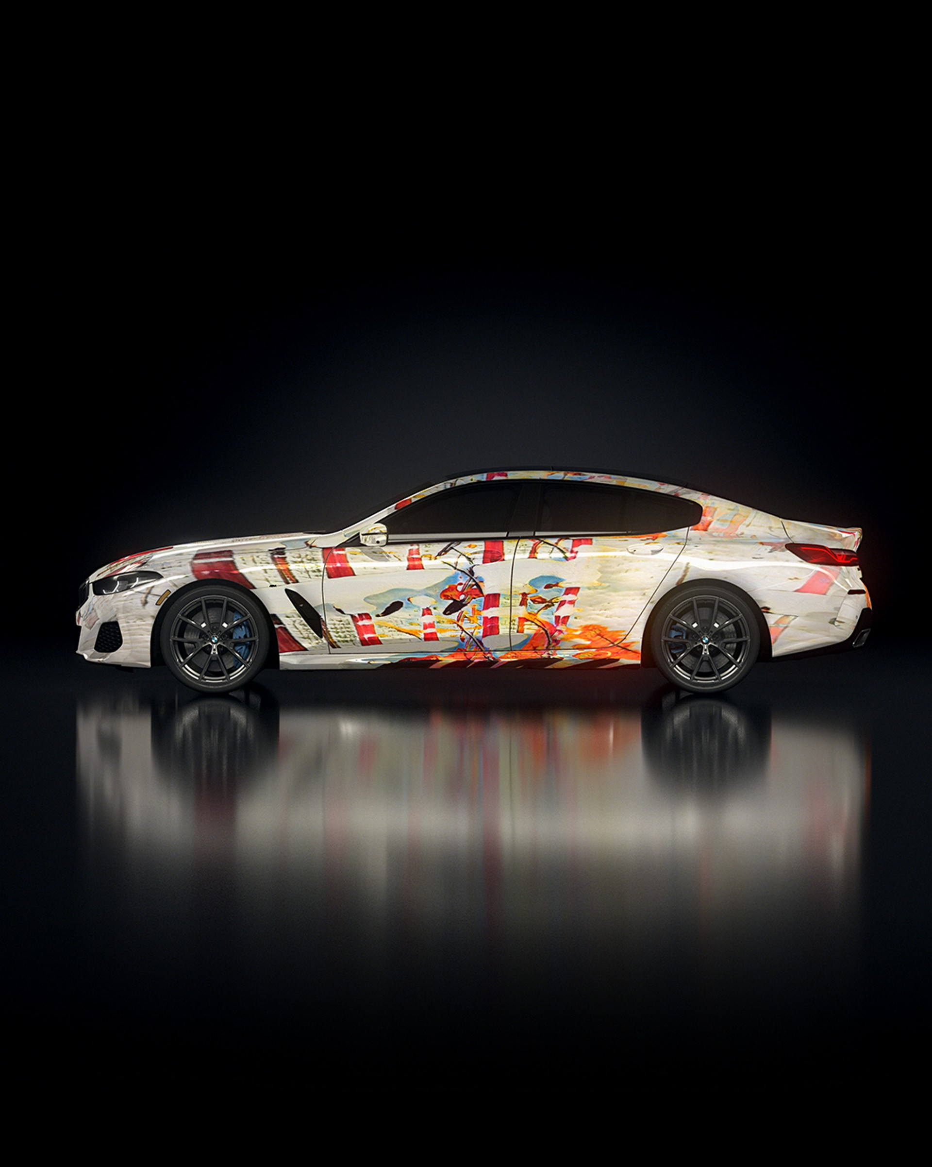 BMW-8-Series-Gran-Coupe-art-car-35