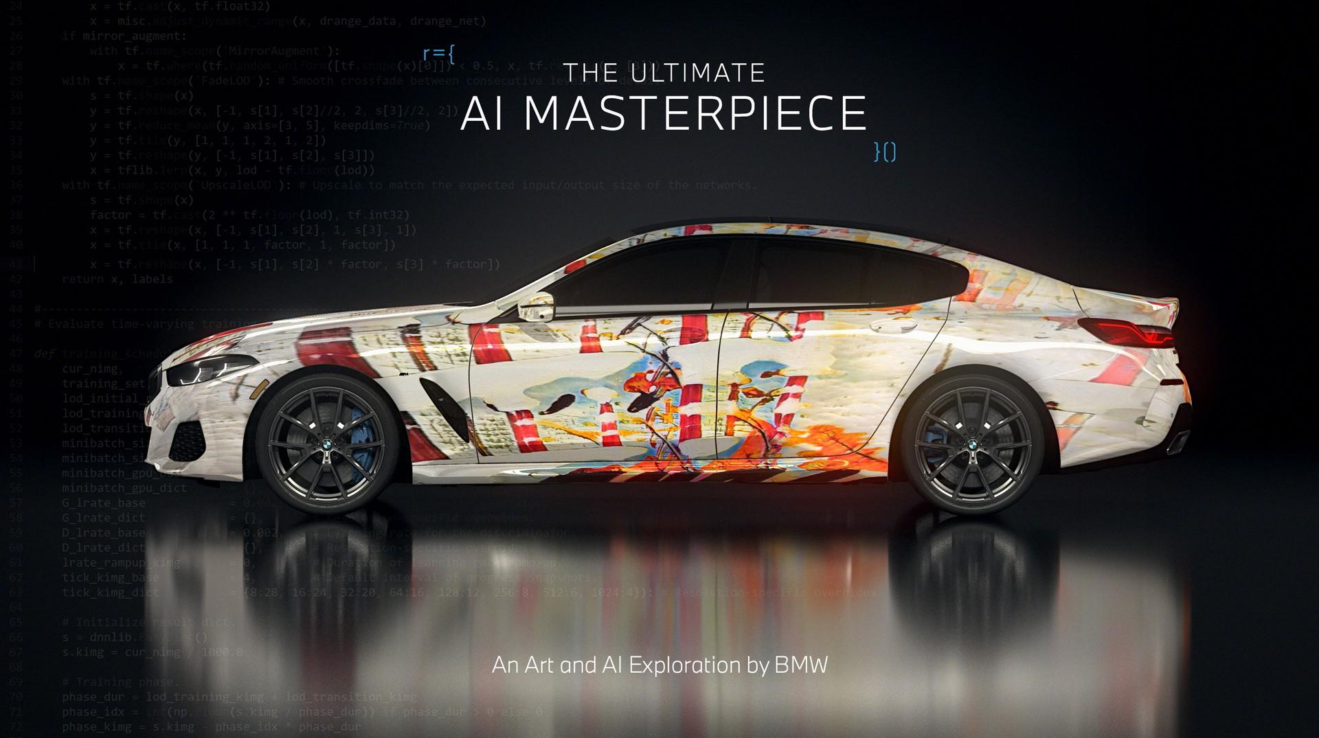 BMW-8-Series-Gran-Coupe-art-car-37