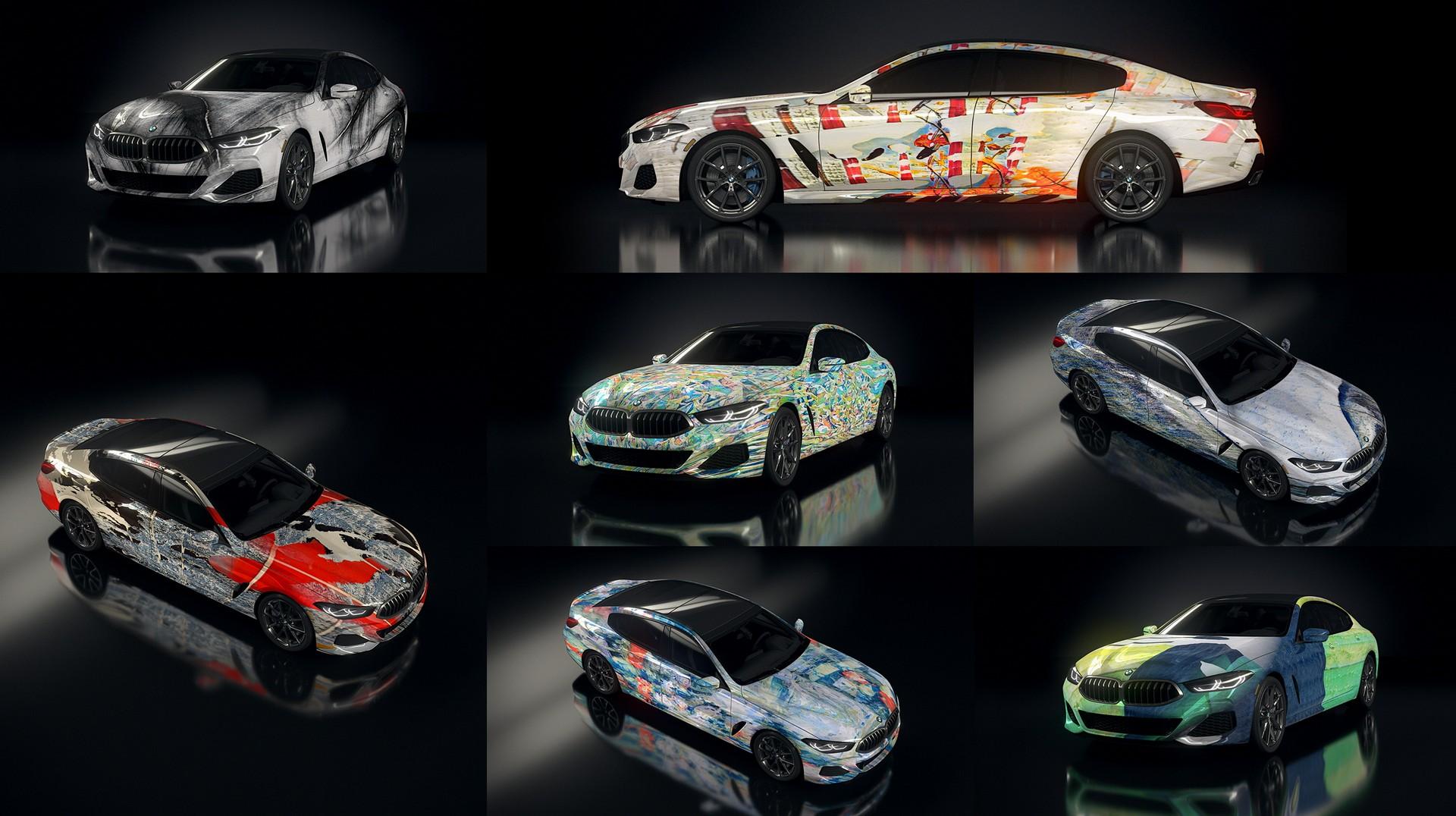 BMW-8-Series-Gran-Coupe-art-car-38