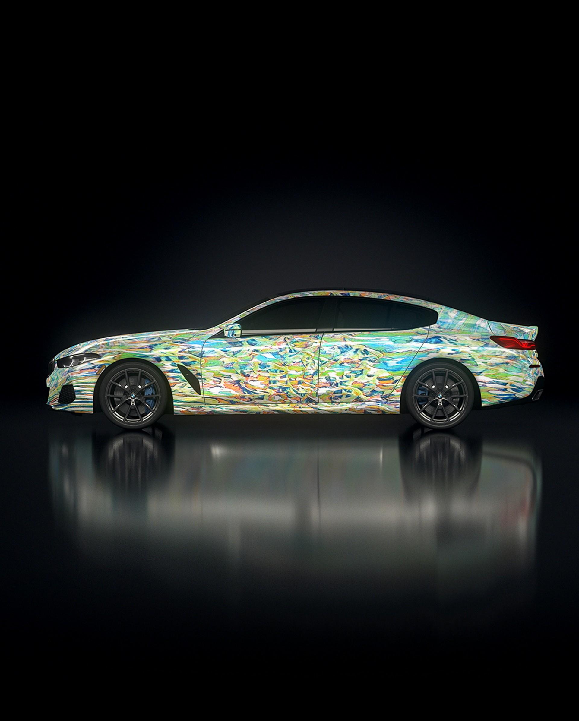 BMW-8-Series-Gran-Coupe-art-car-4