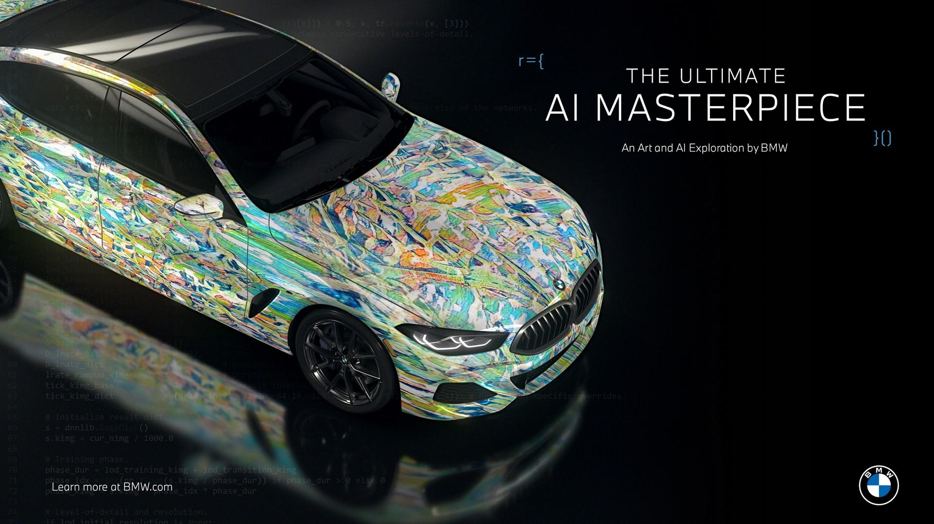 BMW-8-Series-Gran-Coupe-art-car-5