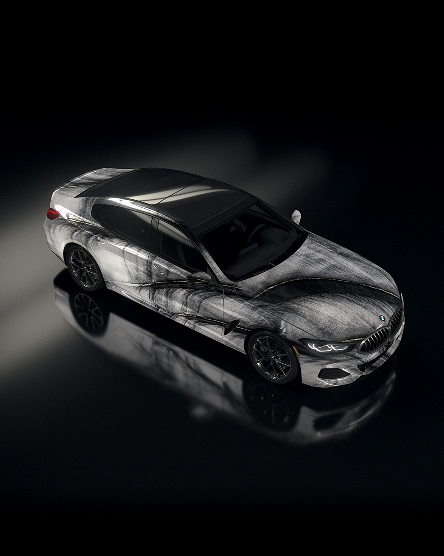 BMW-8-Series-Gran-Coupe-art-car-6