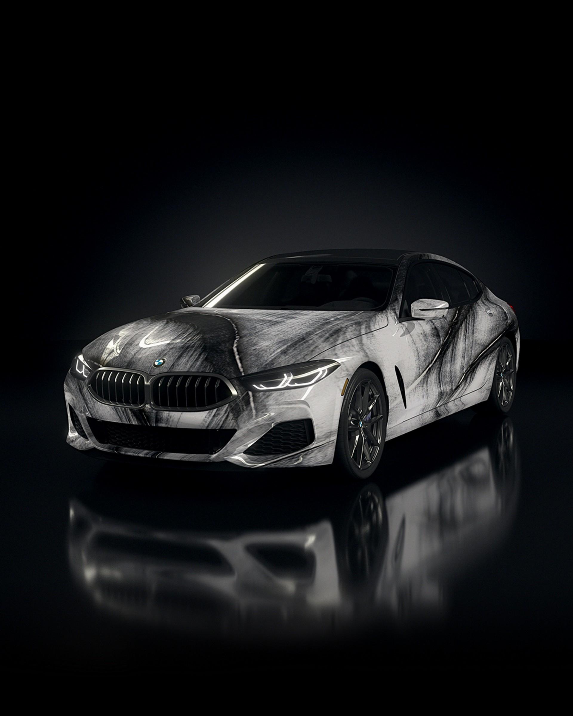 BMW-8-Series-Gran-Coupe-art-car-7