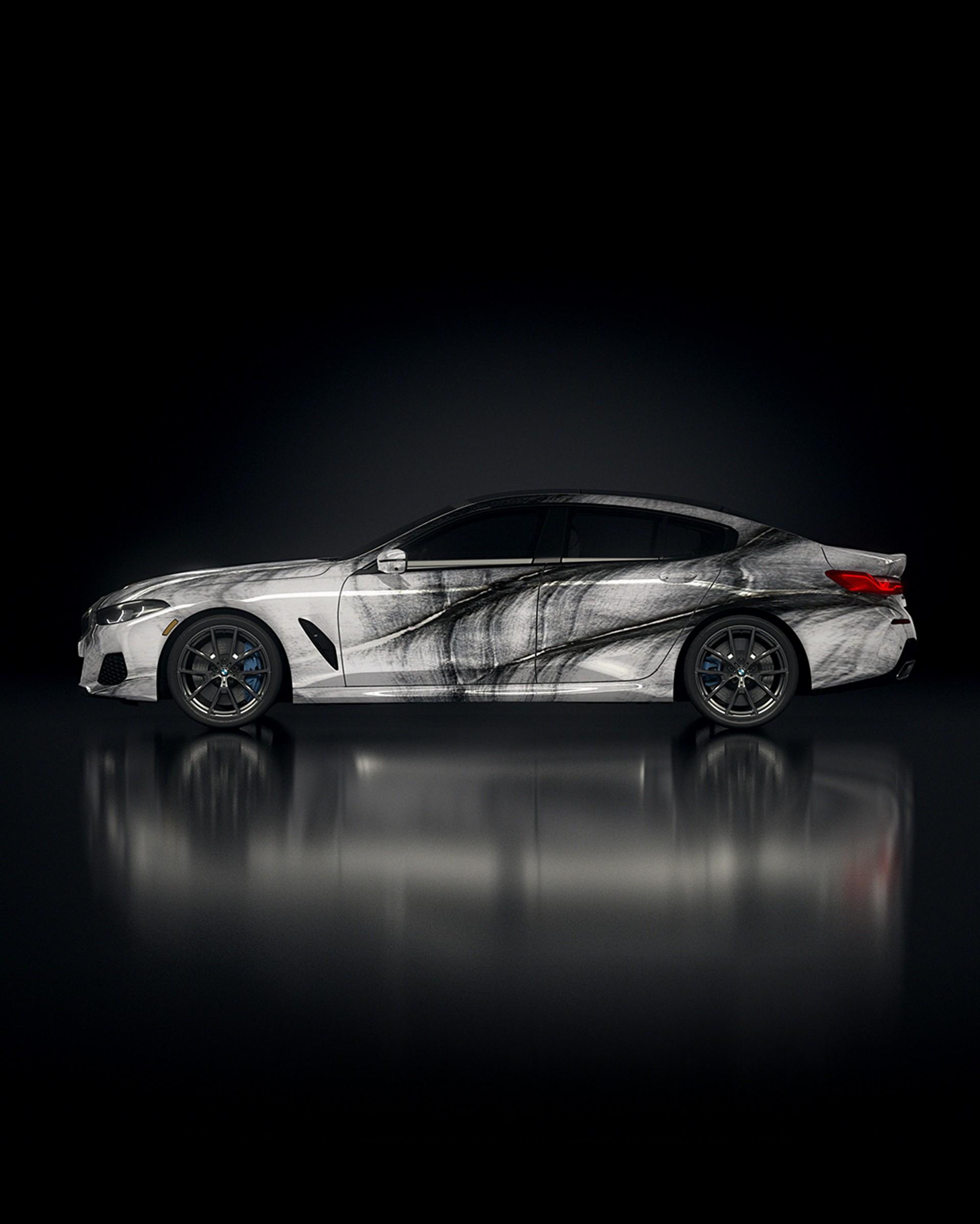 BMW-8-Series-Gran-Coupe-art-car-8