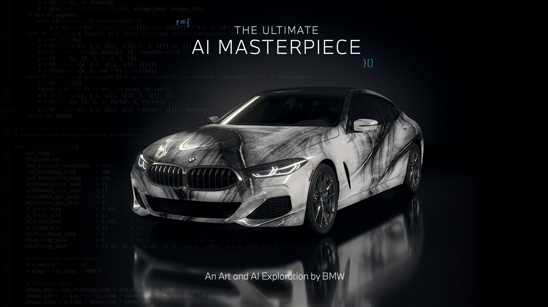 BMW-8-Series-Gran-Coupe-art-car-9