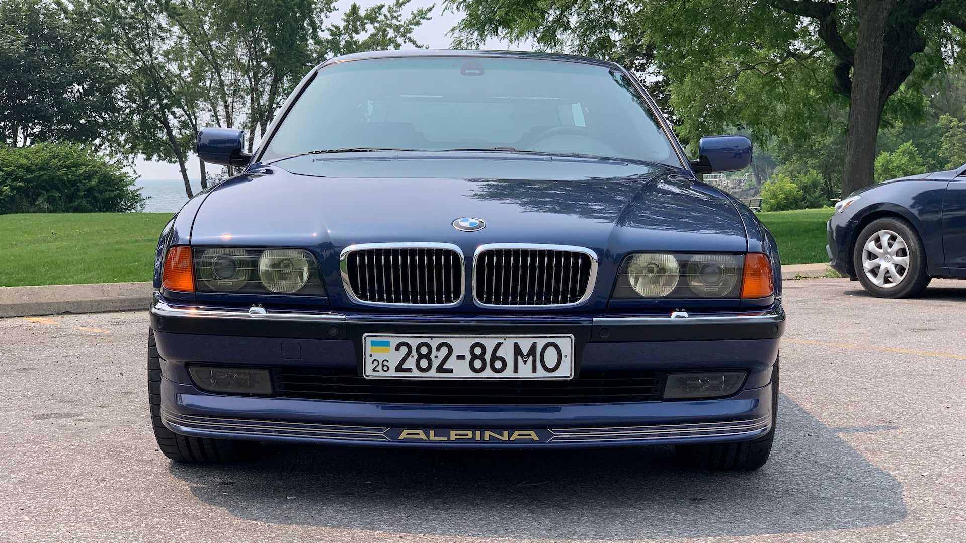 rare-1998-alpina-b12-5.7-for-sale-10