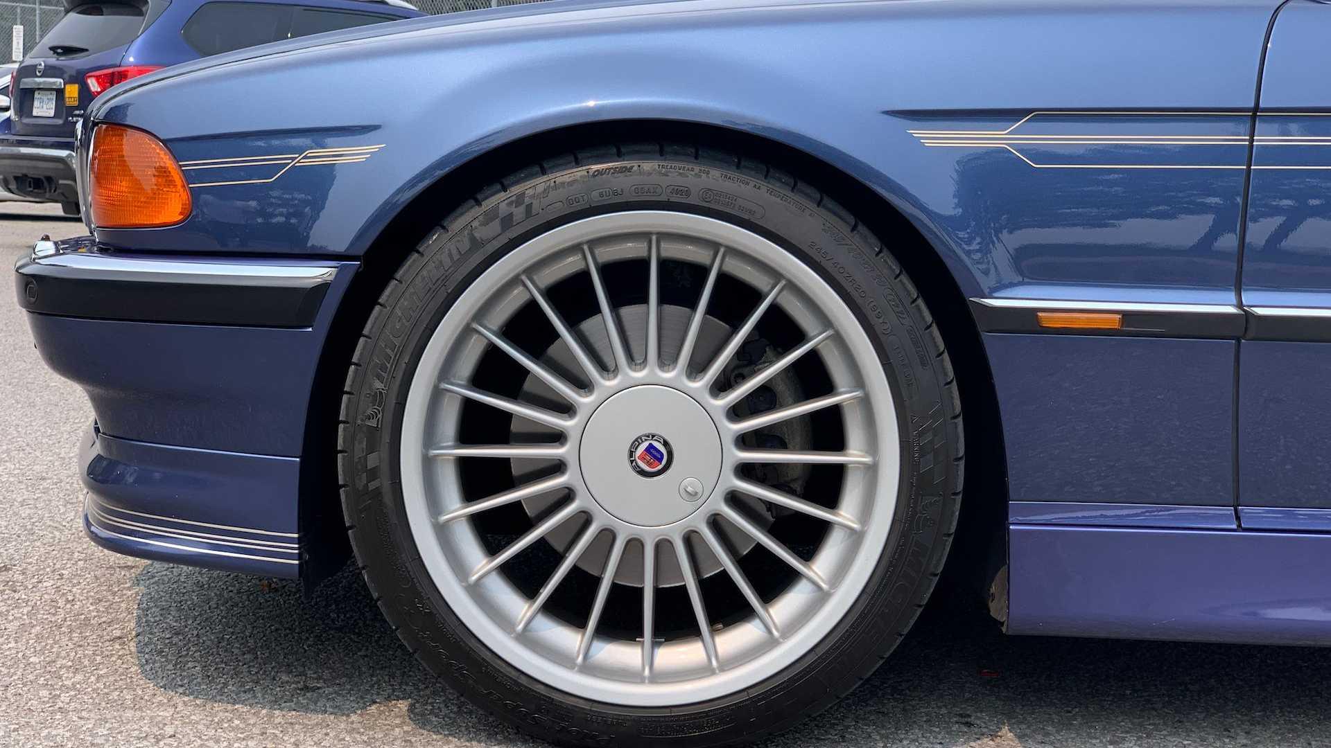 rare-1998-alpina-b12-5.7-for-sale-12
