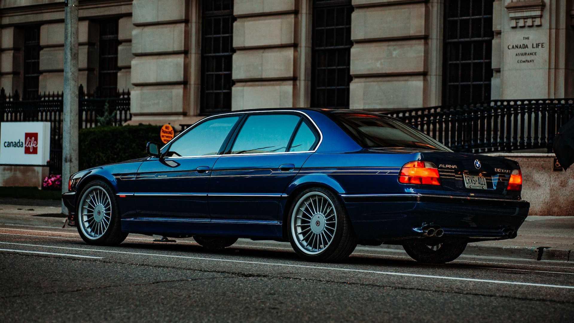 rare-1998-alpina-b12-5.7-for-sale-2
