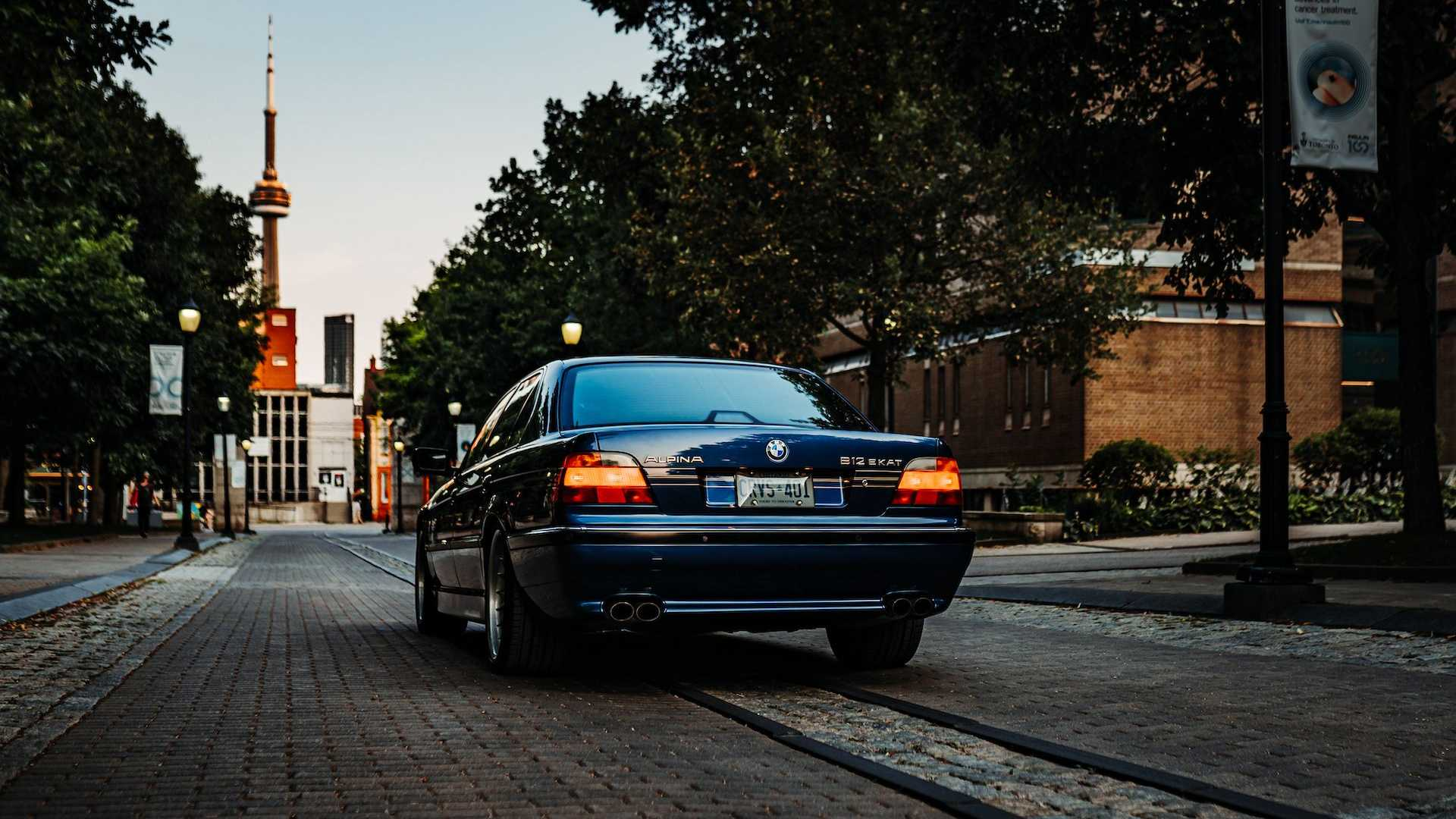 rare-1998-alpina-b12-5.7-for-sale-3