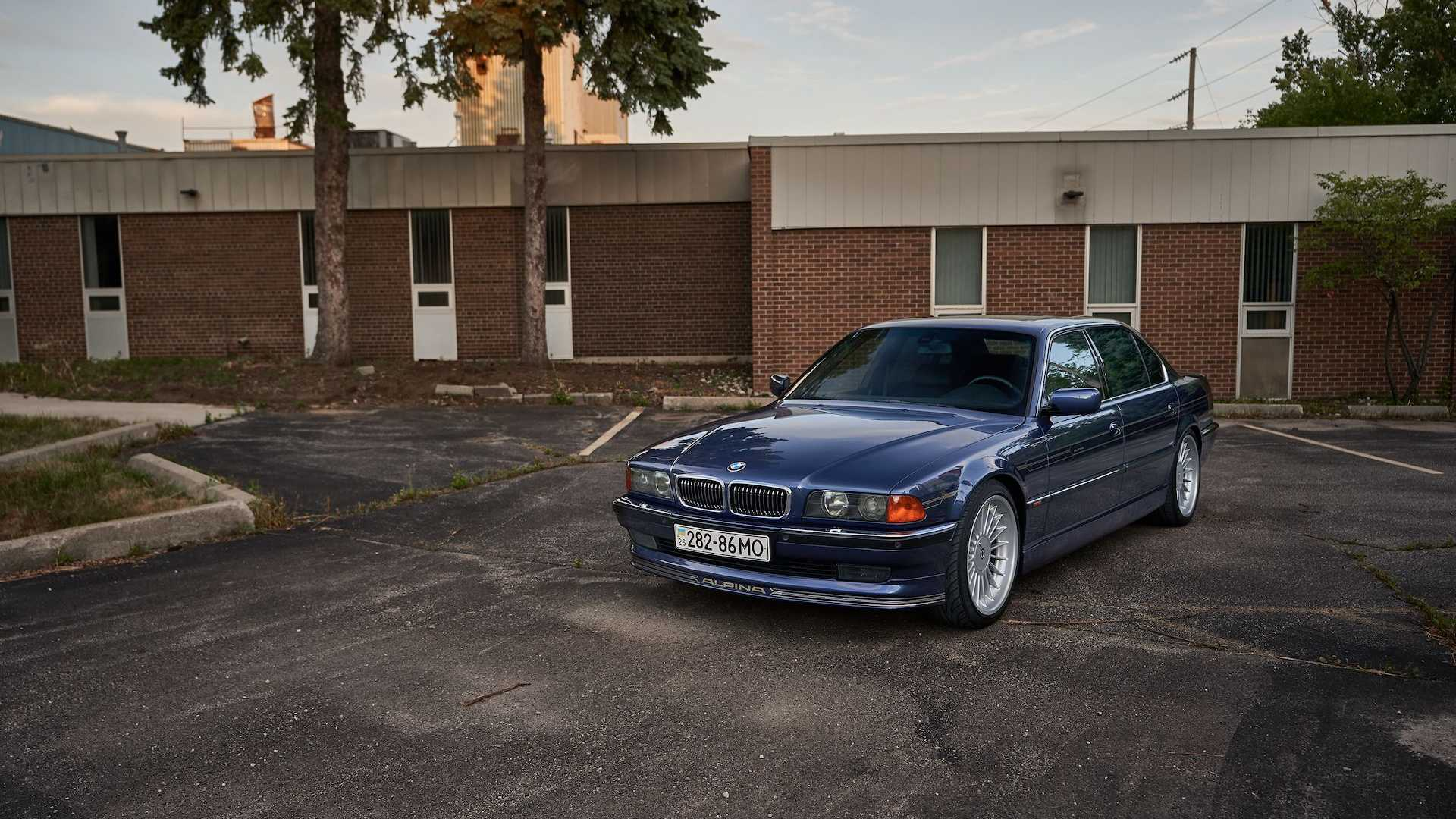 rare-1998-alpina-b12-5.7-for-sale-6