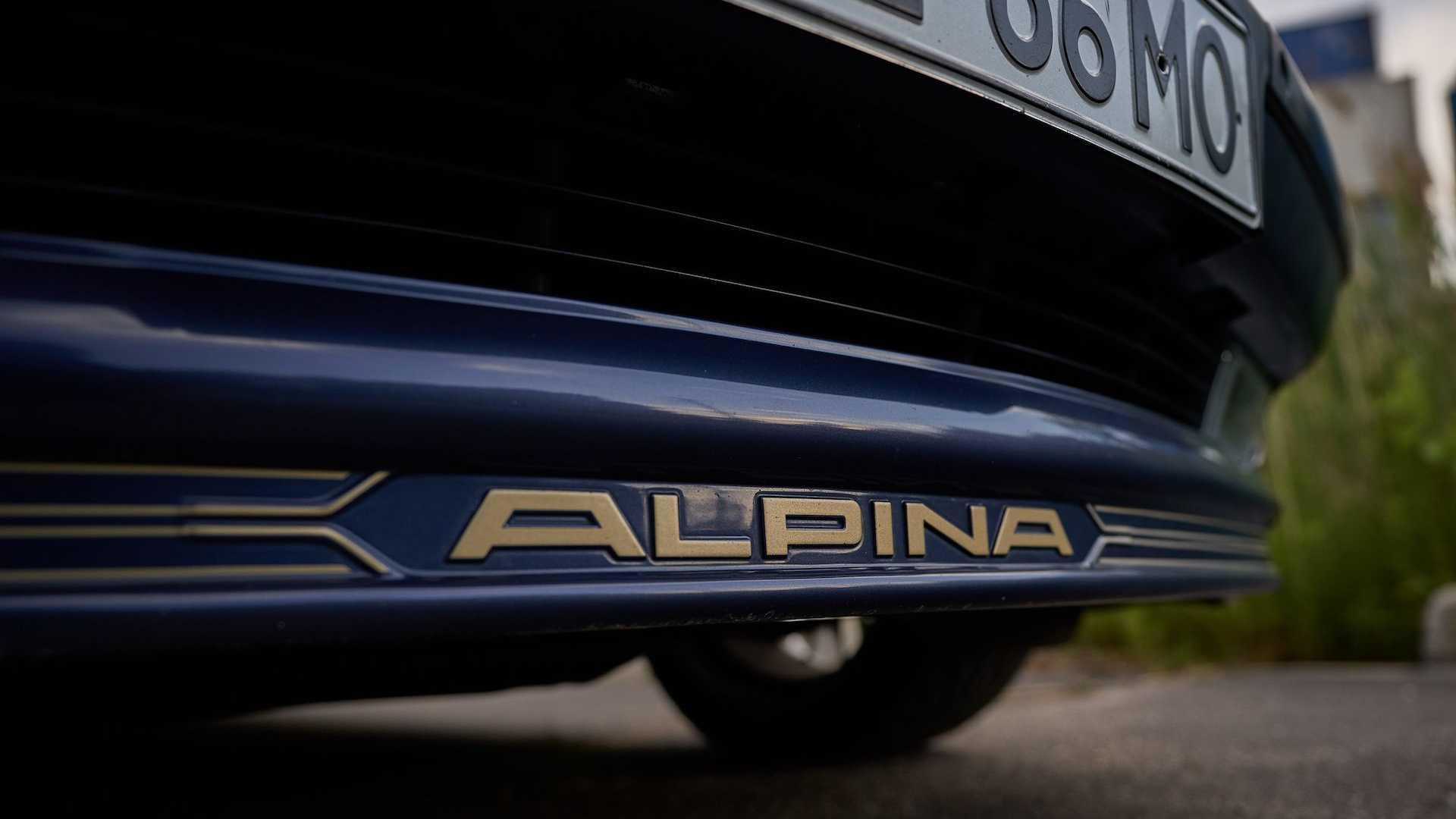 rare-1998-alpina-b12-5.7-for-sale-7