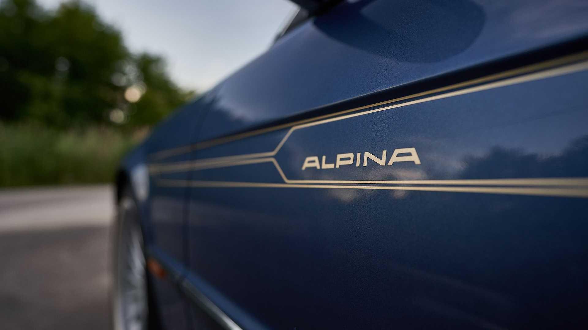 rare-1998-alpina-b12-5.7-for-sale-9
