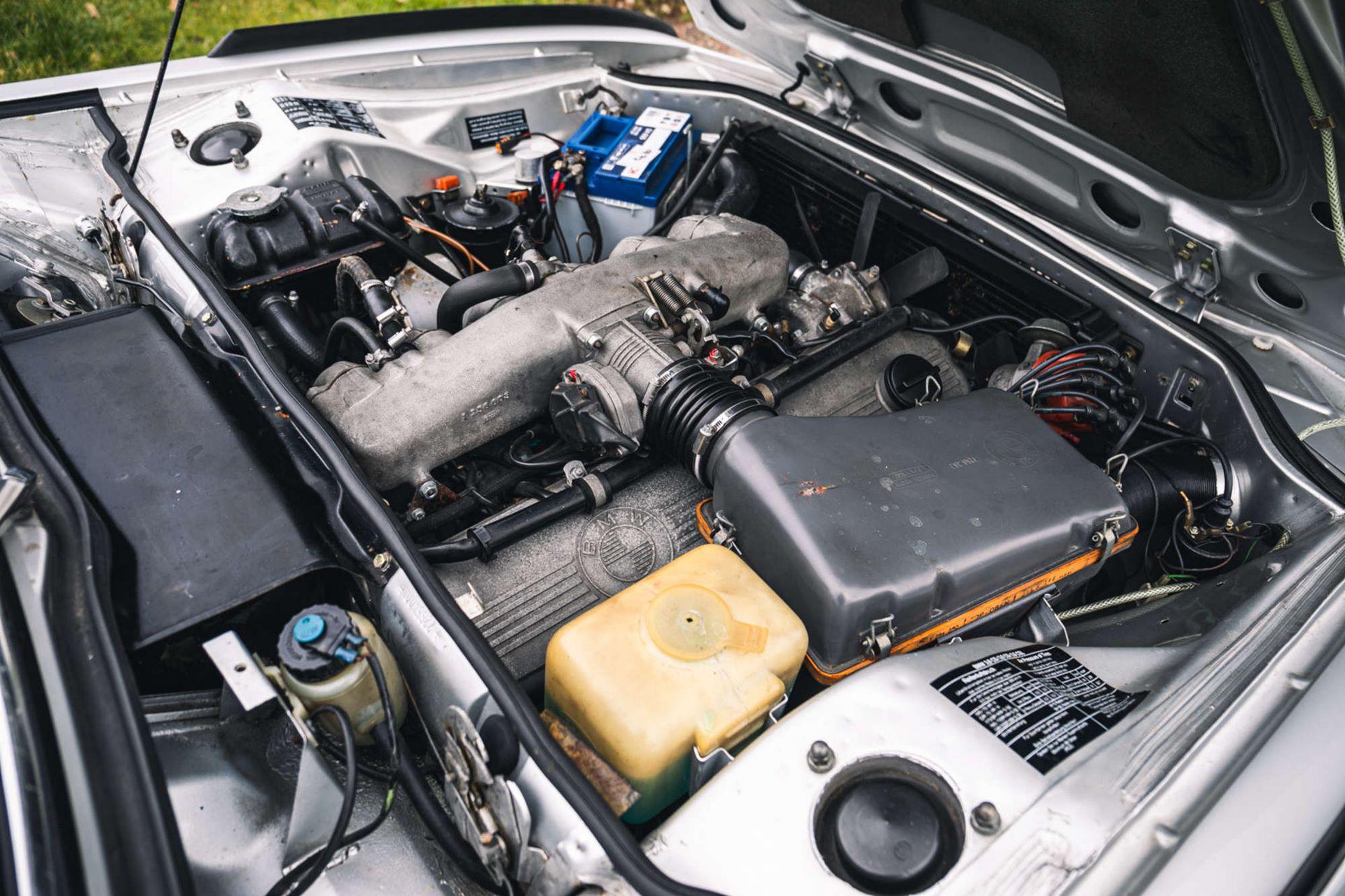 BMW-30-CSL-Jay-Kay-10