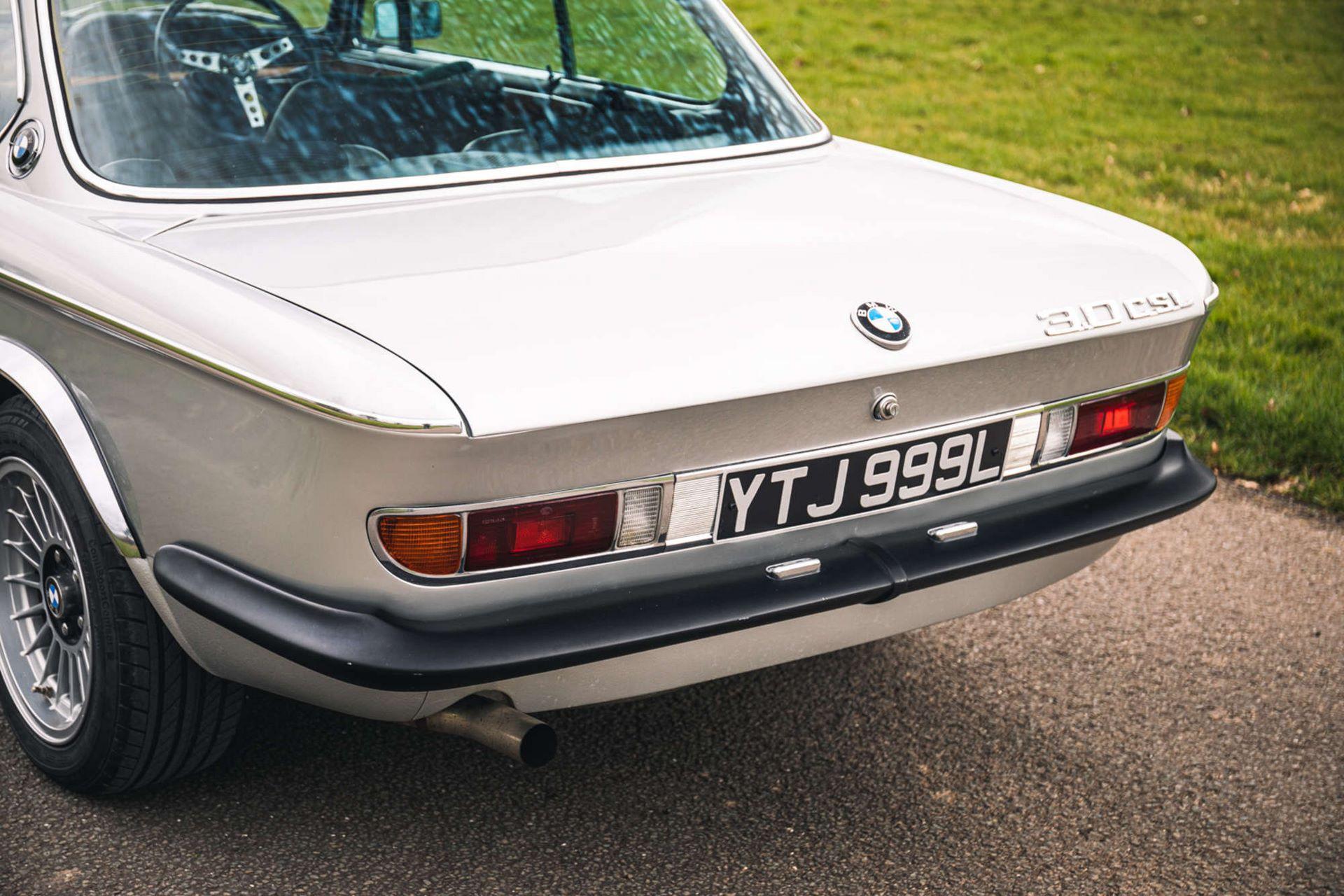 BMW-30-CSL-Jay-Kay-12