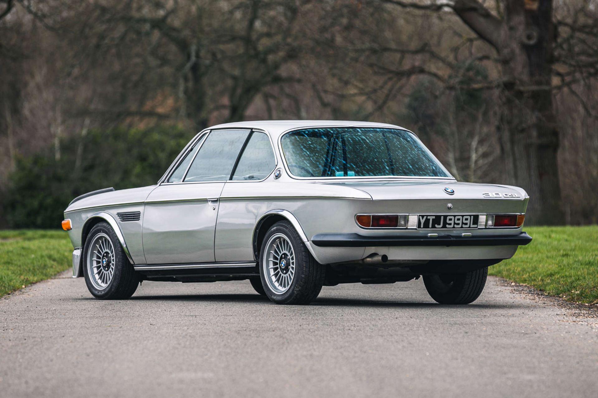 BMW-30-CSL-Jay-Kay-2