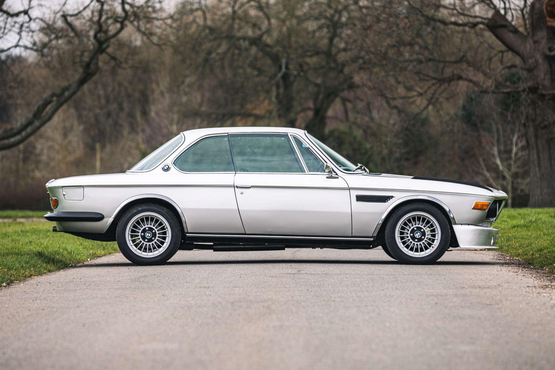 BMW-30-CSL-Jay-Kay-4