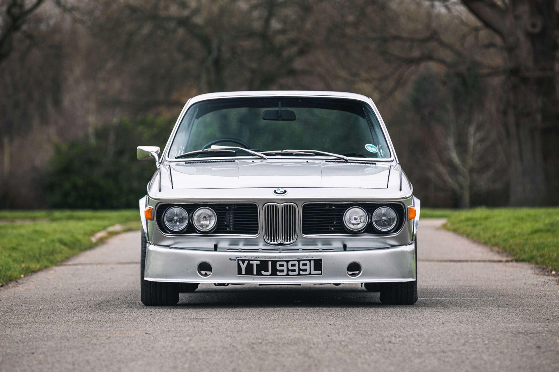 BMW-30-CSL-Jay-Kay-6