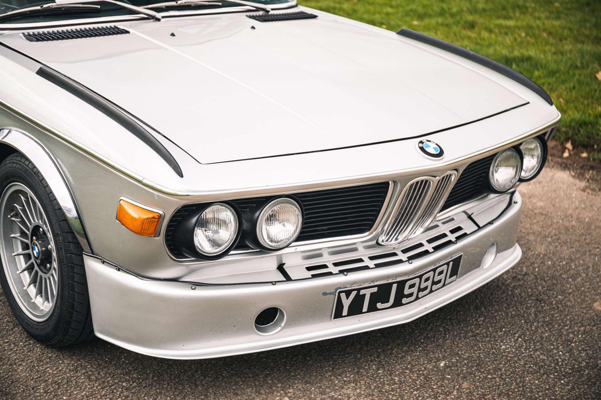 BMW-30-CSL-Jay-Kay-8