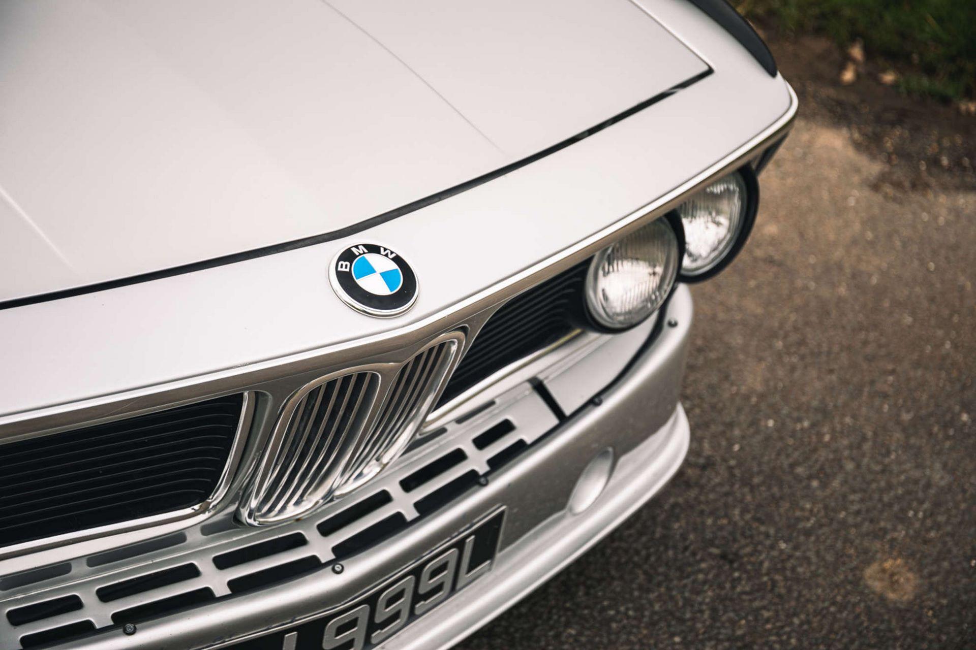 BMW-30-CSL-Jay-Kay-9