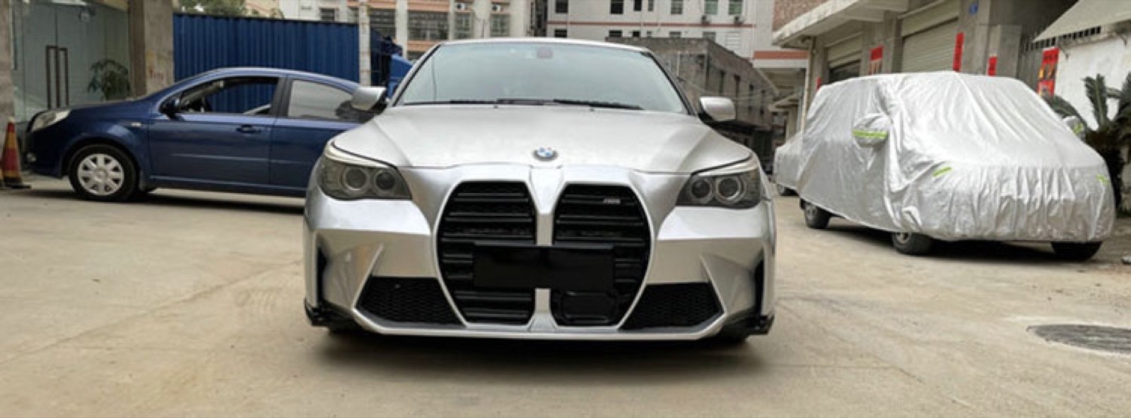 BMW_E60_grille-0001