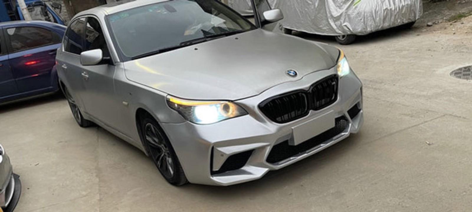 BMW_E60_grille-0005