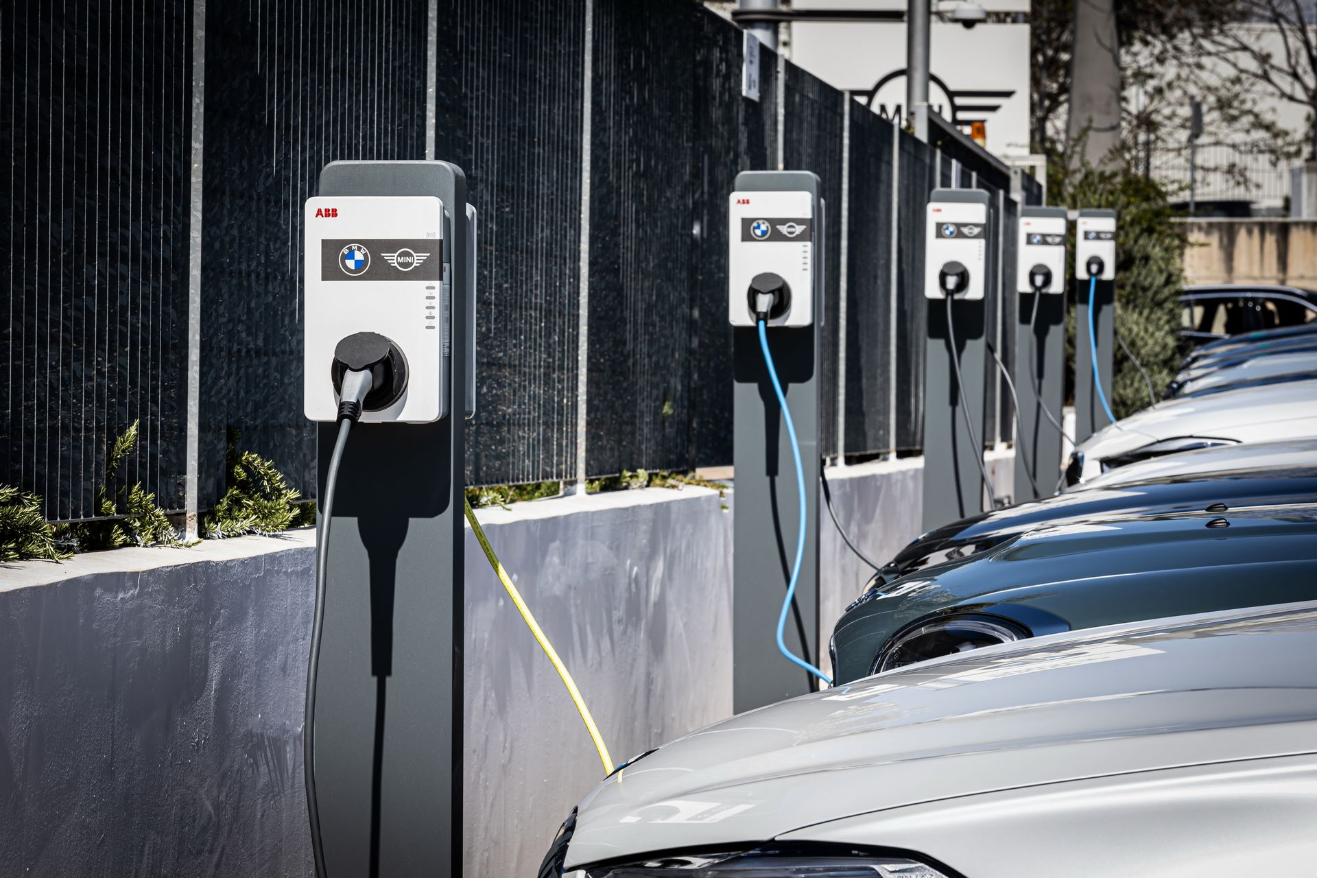 BMW-Group-Hellas-EV-Electric-Chargers-Charging-13