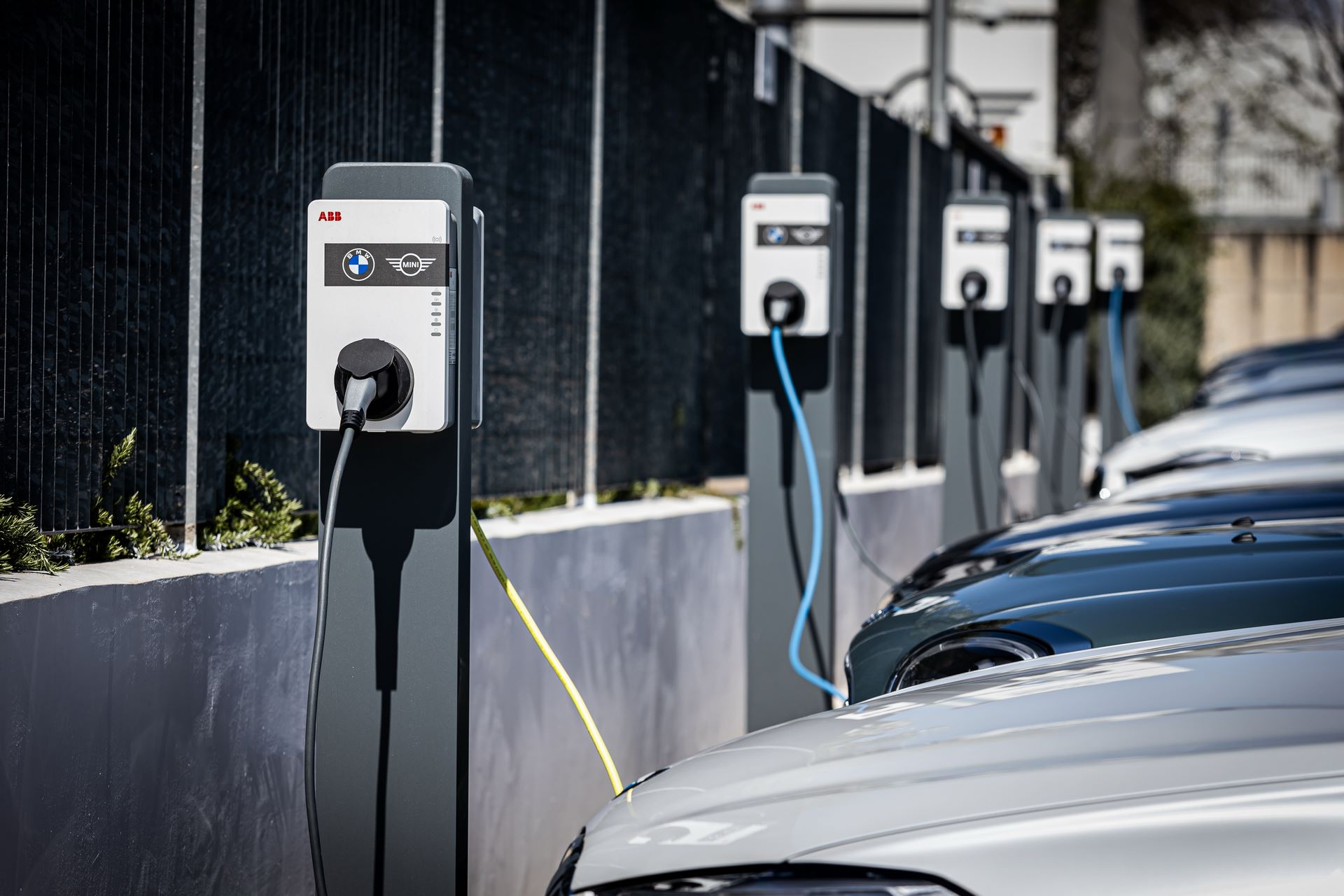 BMW-Group-Hellas-EV-Electric-Chargers-Charging-14