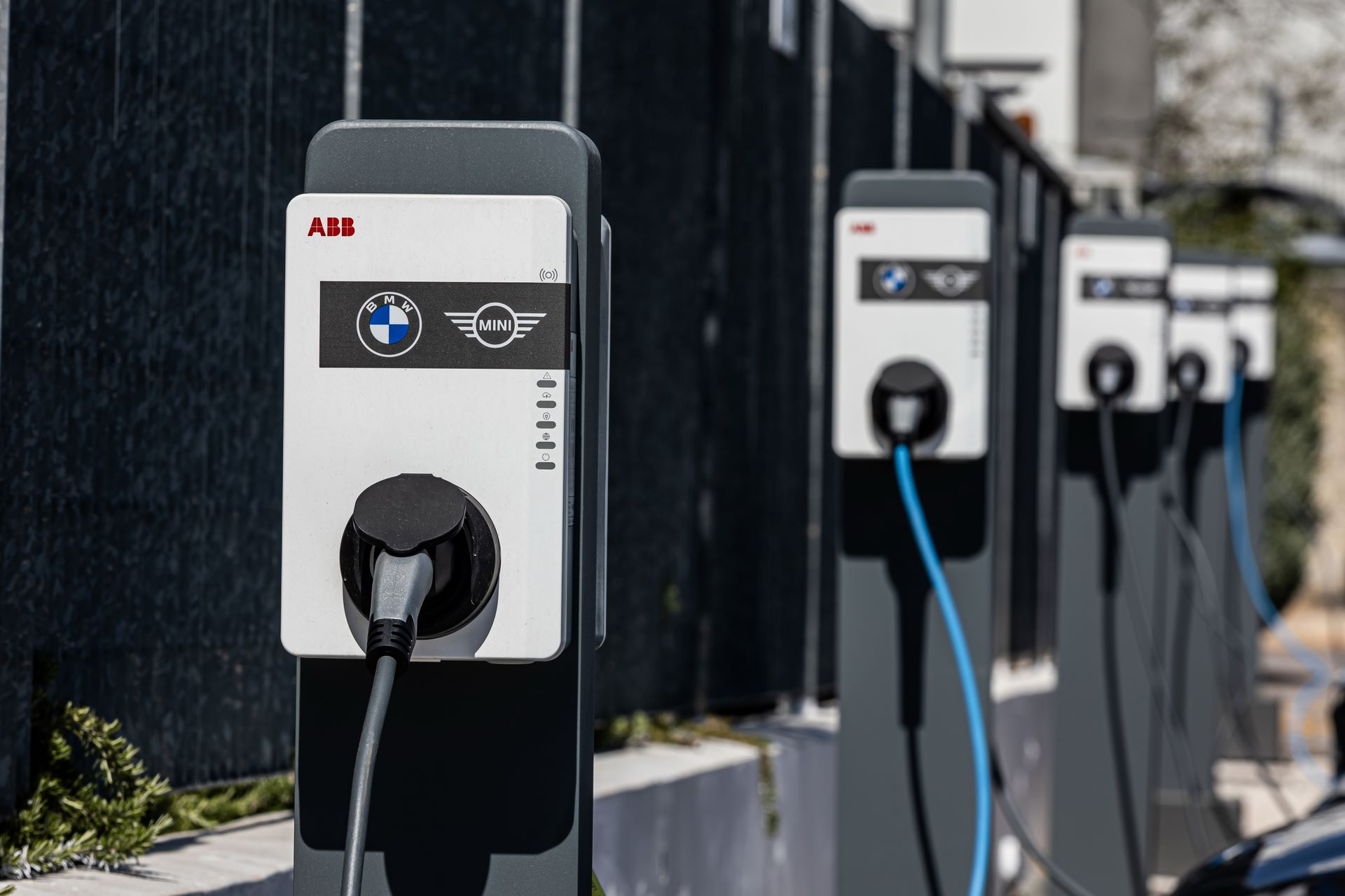 BMW-Group-Hellas-EV-Electric-Chargers-Charging-15