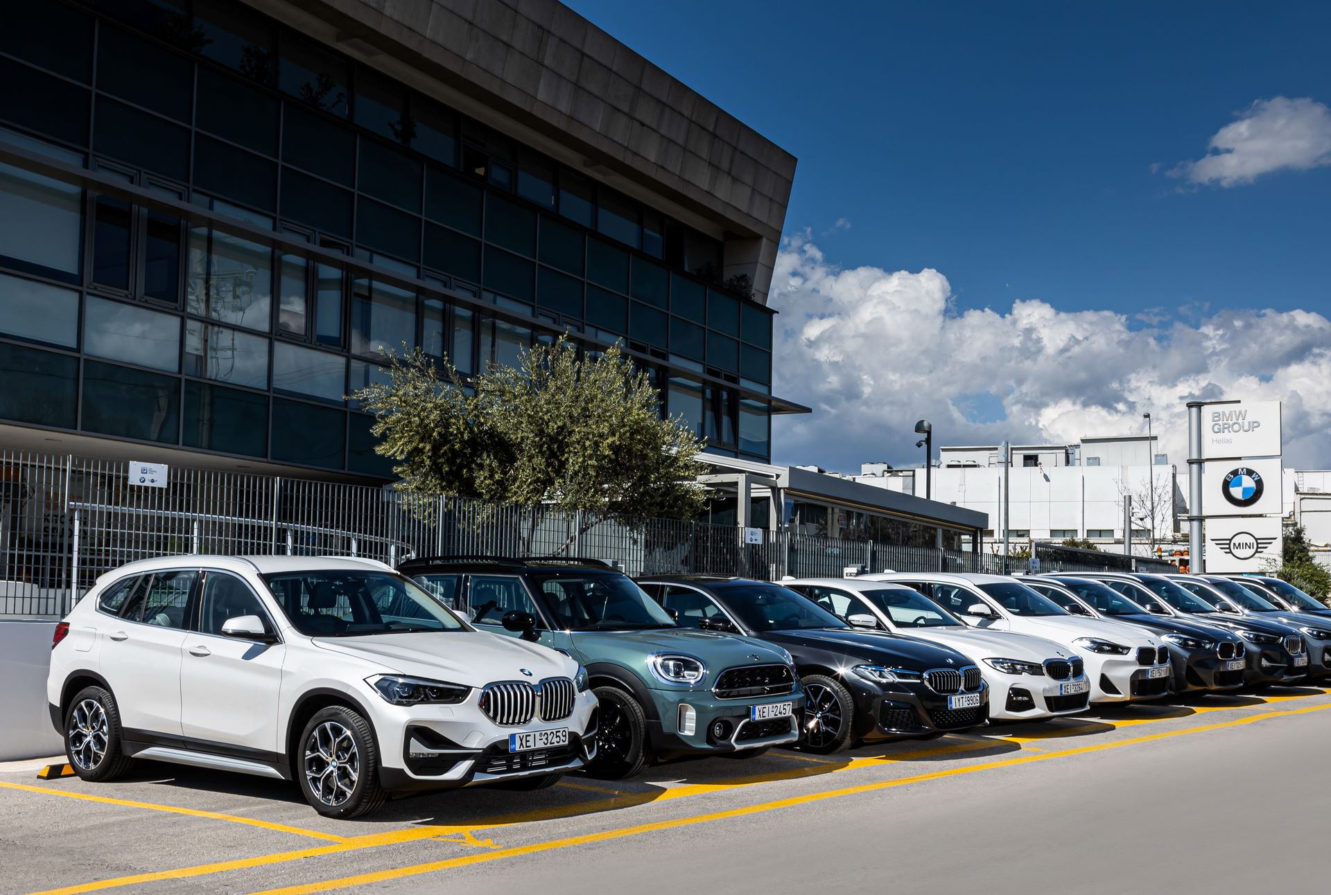 BMW-Group-Hellas-EV-Electric-Chargers-Charging-16