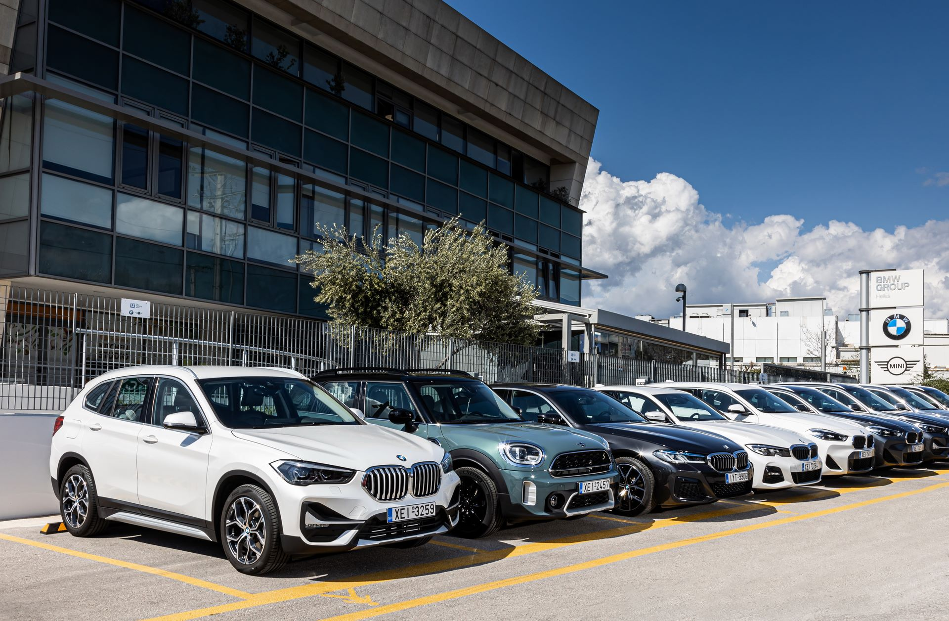 BMW-Group-Hellas-EV-Electric-Chargers-Charging-17