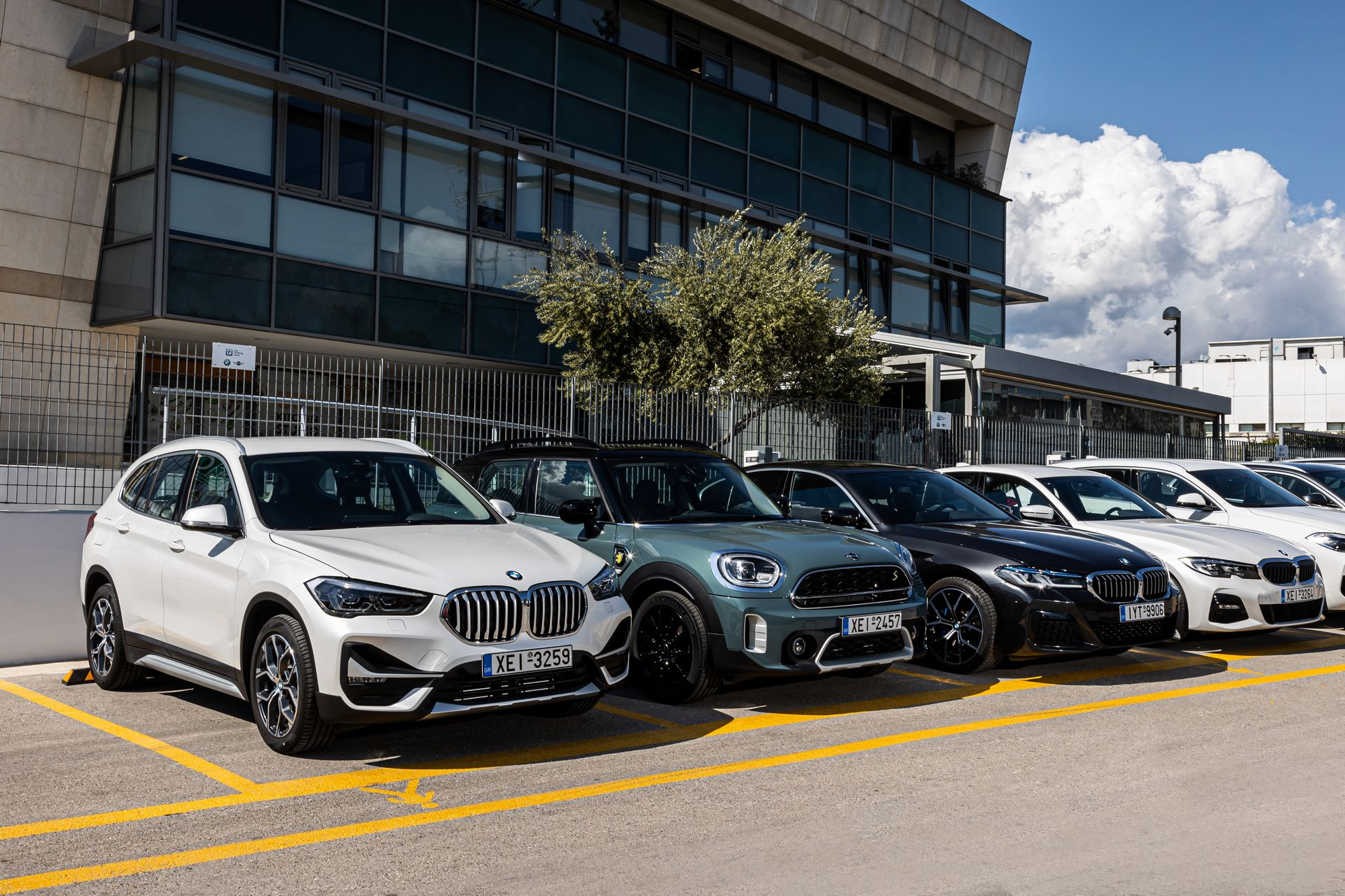BMW-Group-Hellas-EV-Electric-Chargers-Charging-18