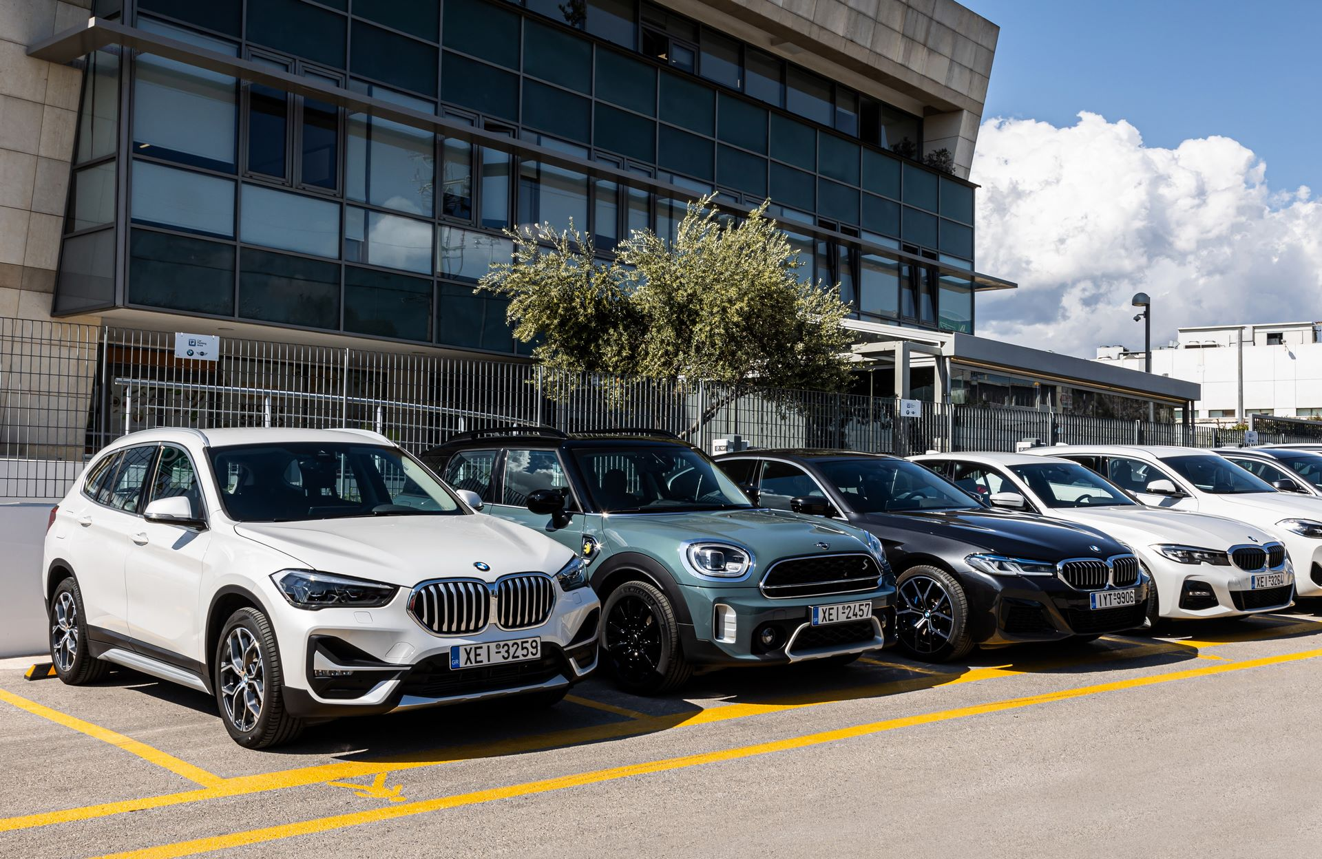 BMW-Group-Hellas-EV-Electric-Chargers-Charging-19