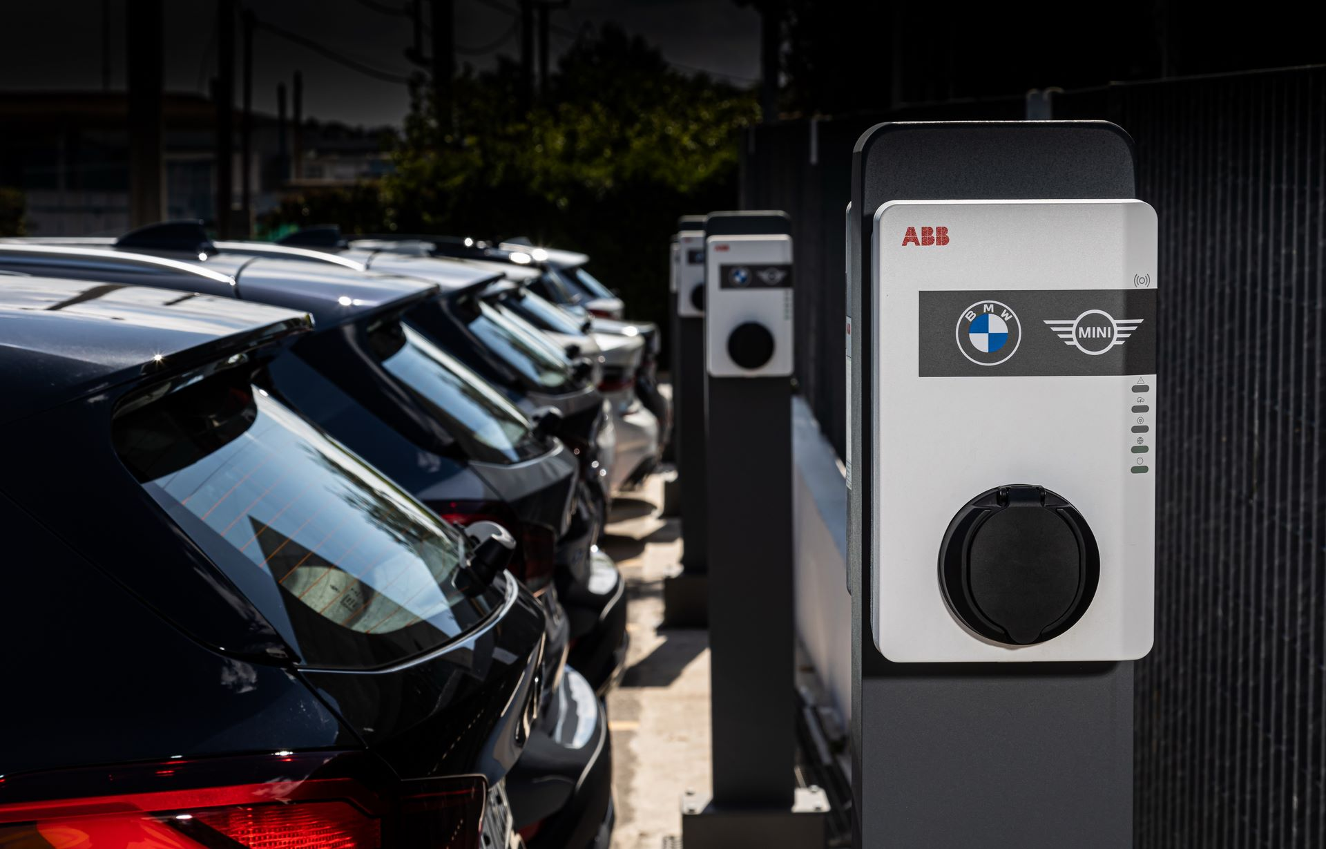 BMW-Group-Hellas-EV-Electric-Chargers-Charging-20