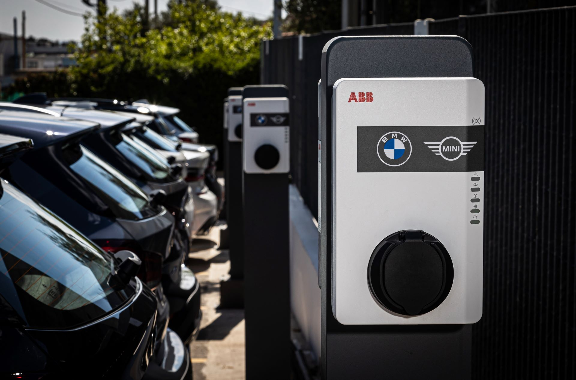 BMW-Group-Hellas-EV-Electric-Chargers-Charging-21