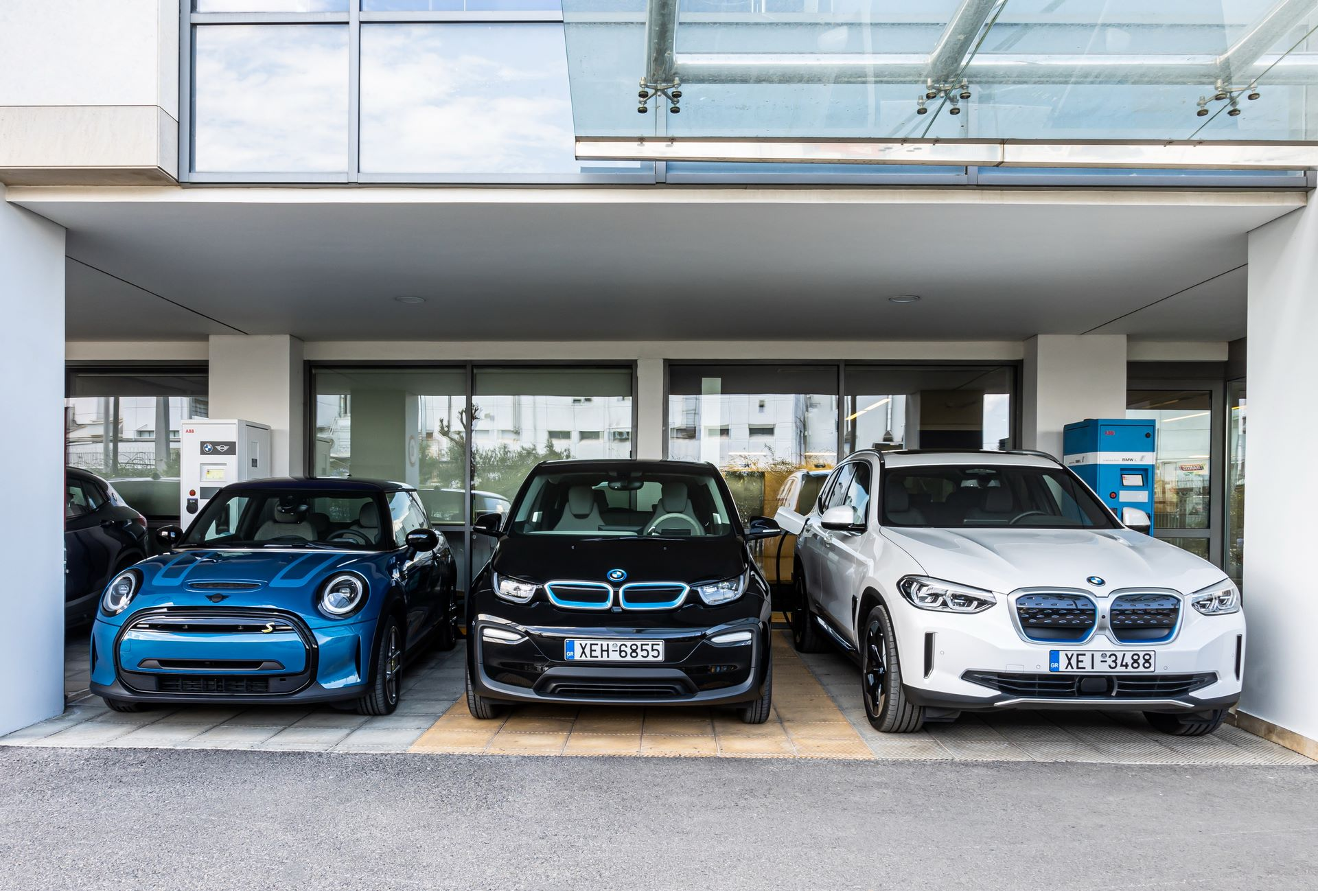 BMW-Group-Hellas-EV-Electric-Chargers-Charging-22