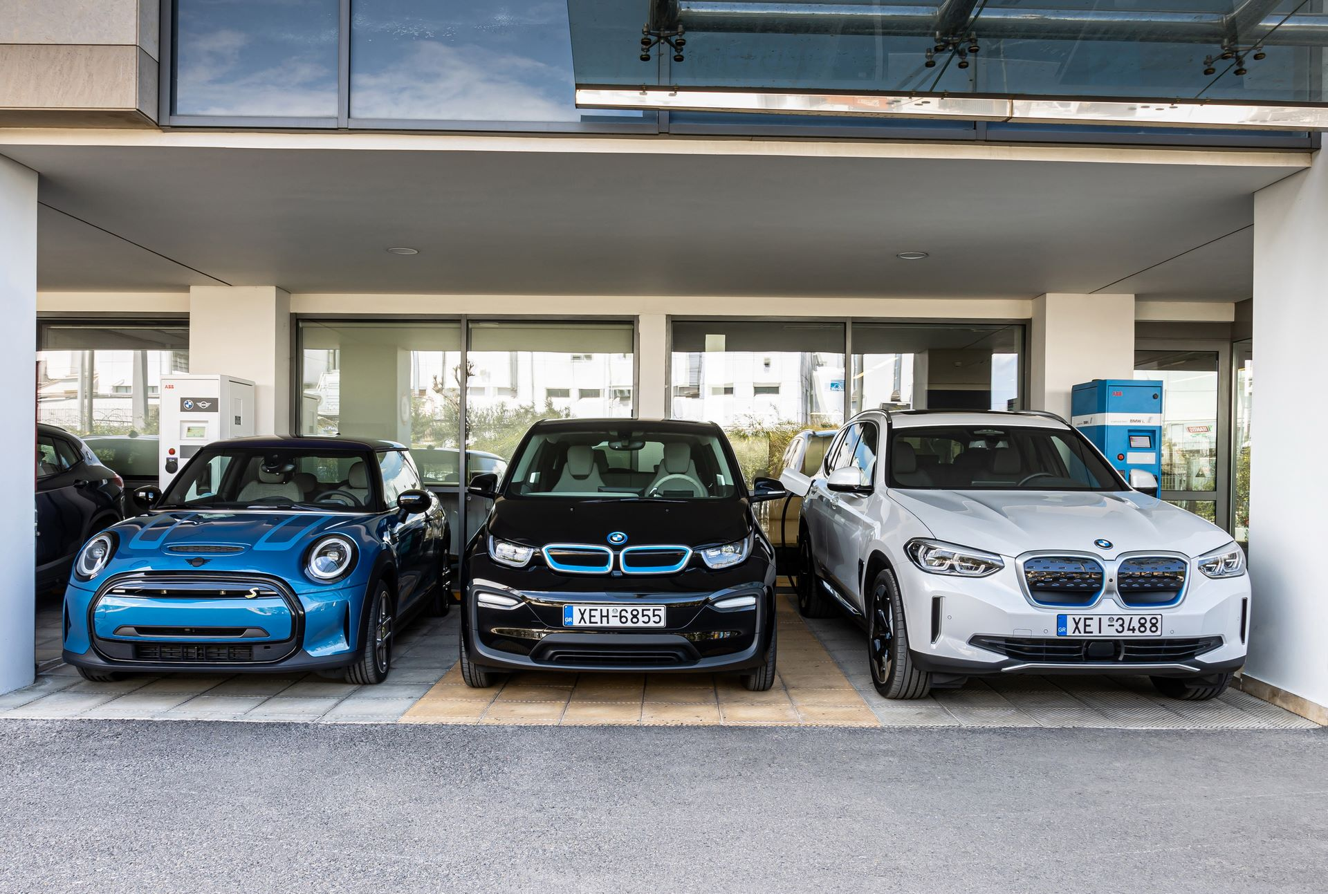 BMW-Group-Hellas-EV-Electric-Chargers-Charging-23