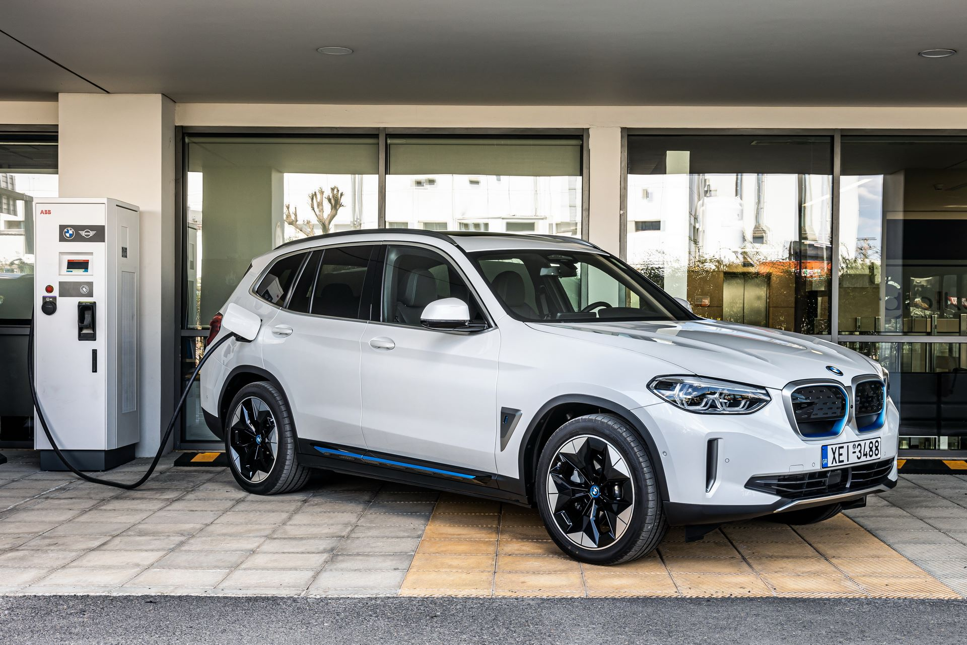 BMW-Group-Hellas-EV-Electric-Chargers-Charging-7