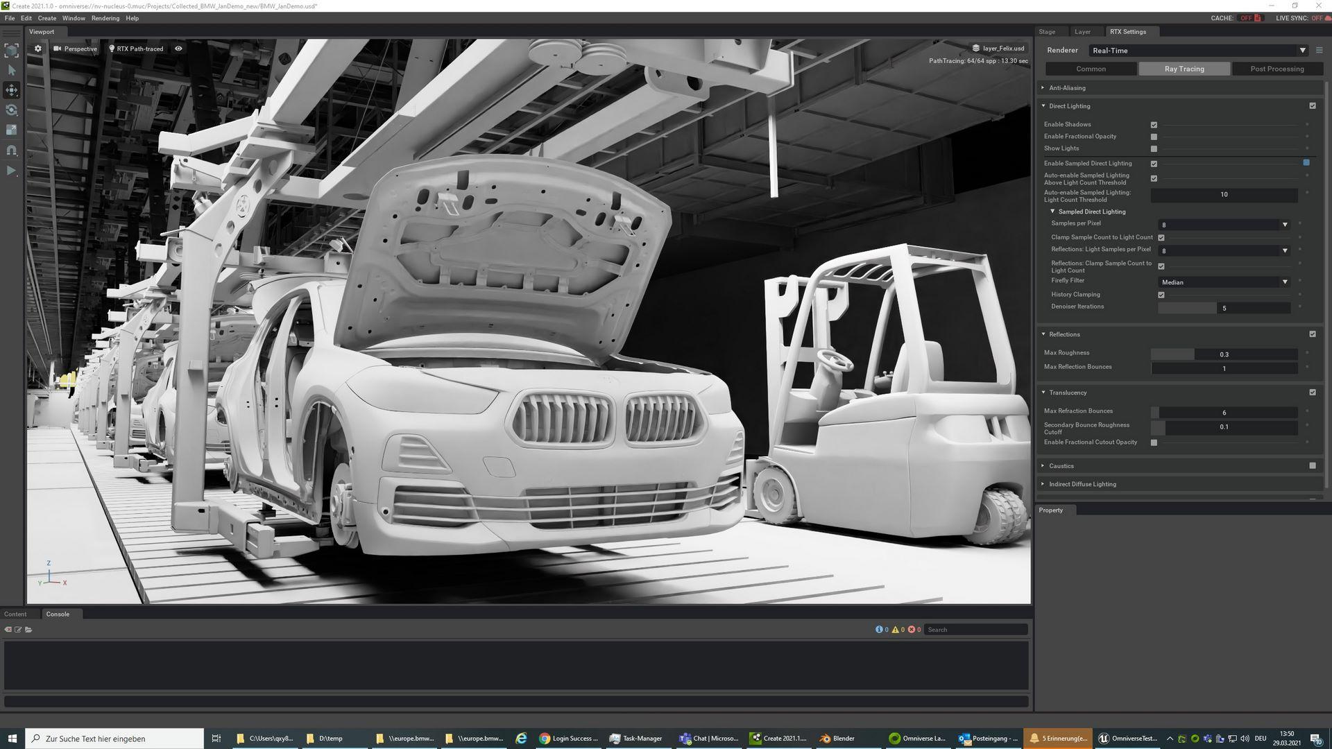 BMW-Group-Nvidia-2