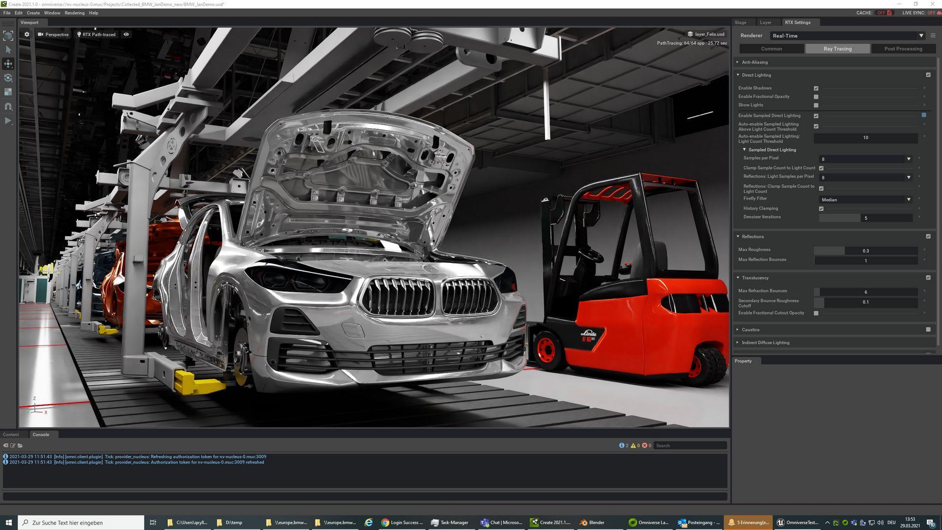 BMW-Group-Nvidia-3