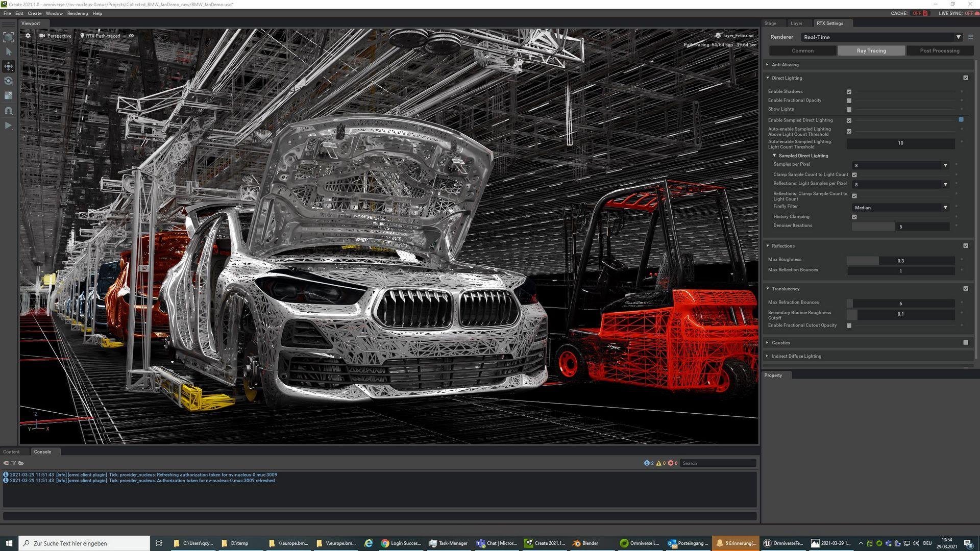 BMW-Group-Nvidia-4