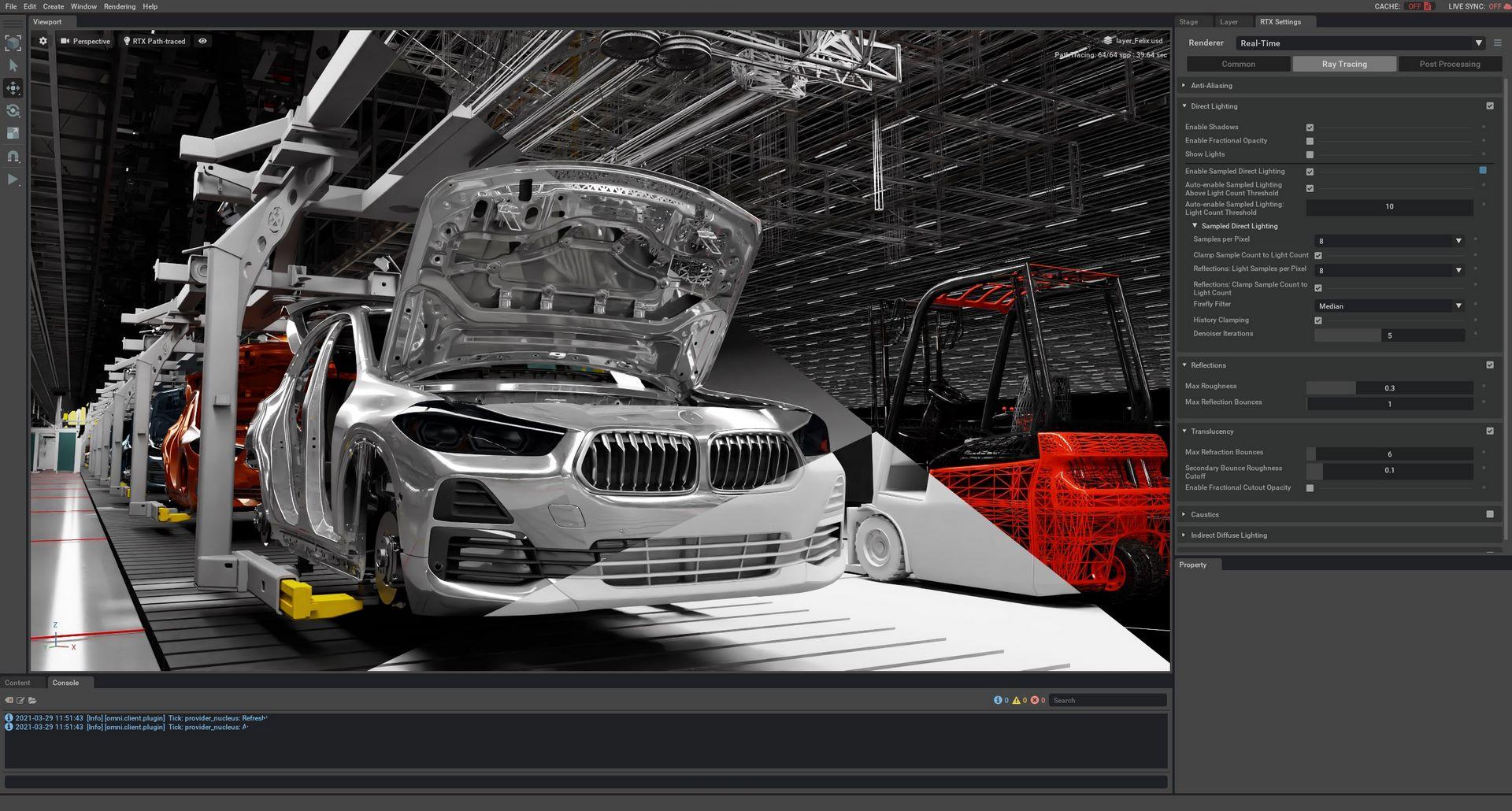 BMW-Group-Nvidia-8